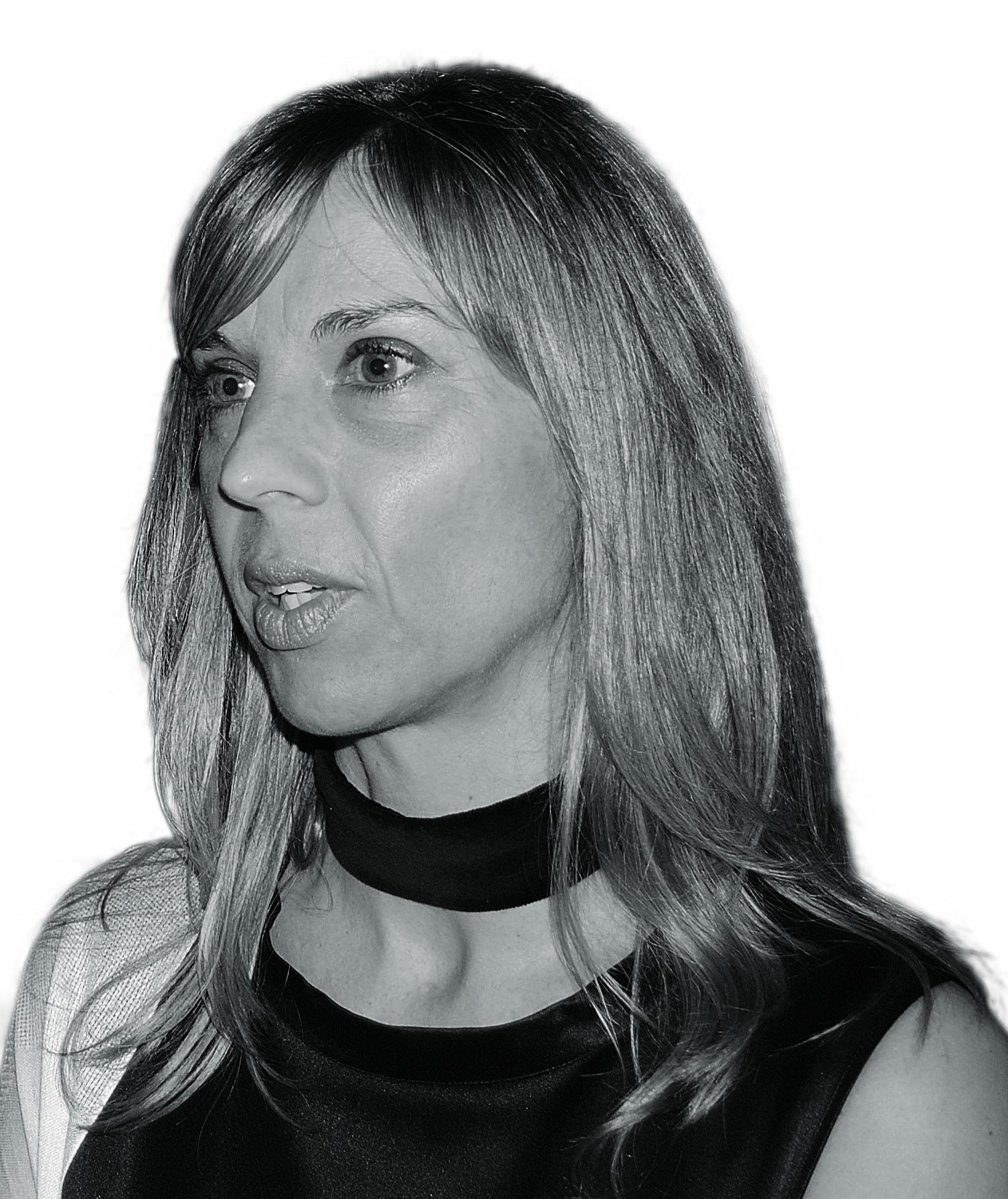 Teresa Lobato faria Imagem_0001.jpg