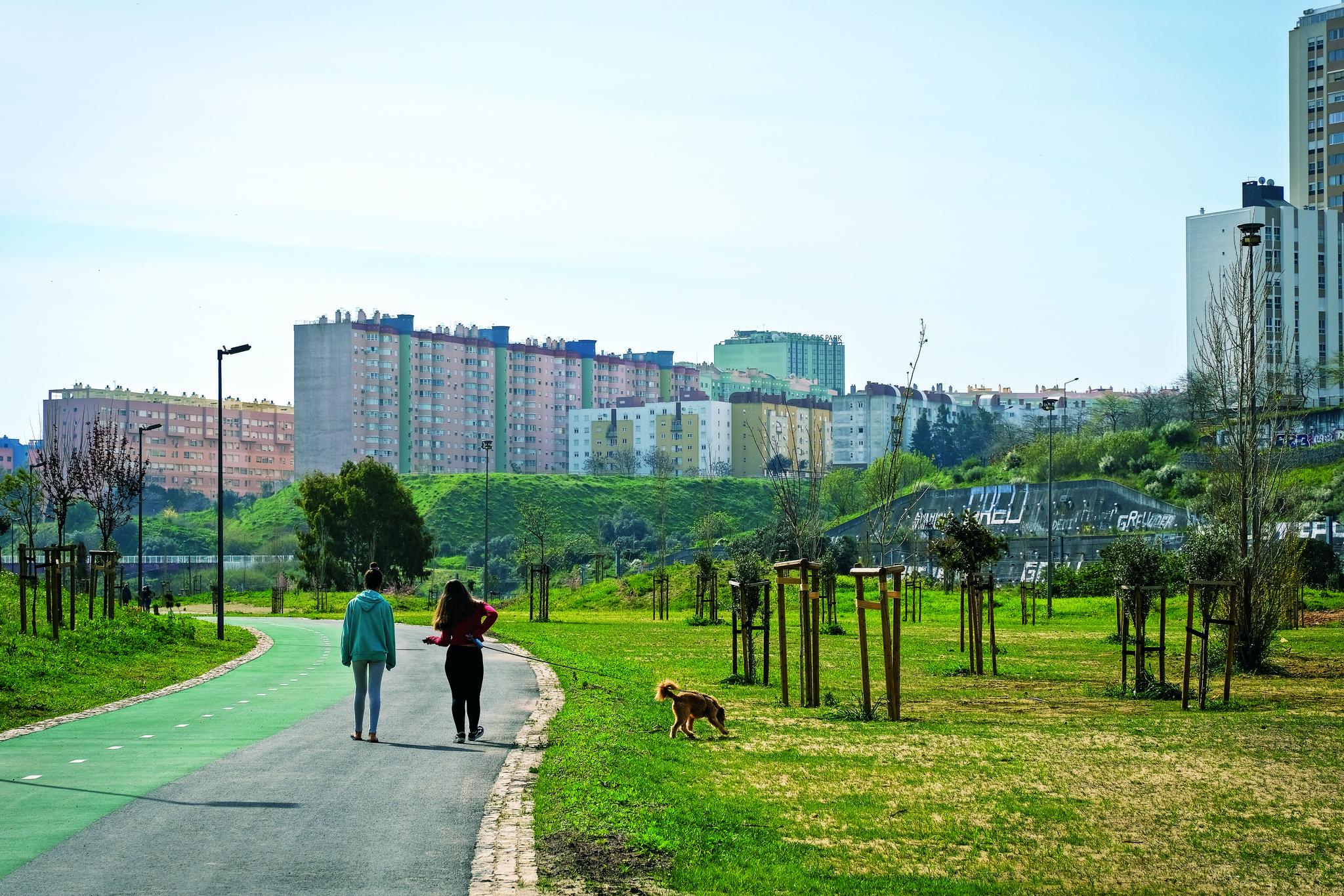 DT-Parque-Urbano-Vale-Montanha-6.jpg