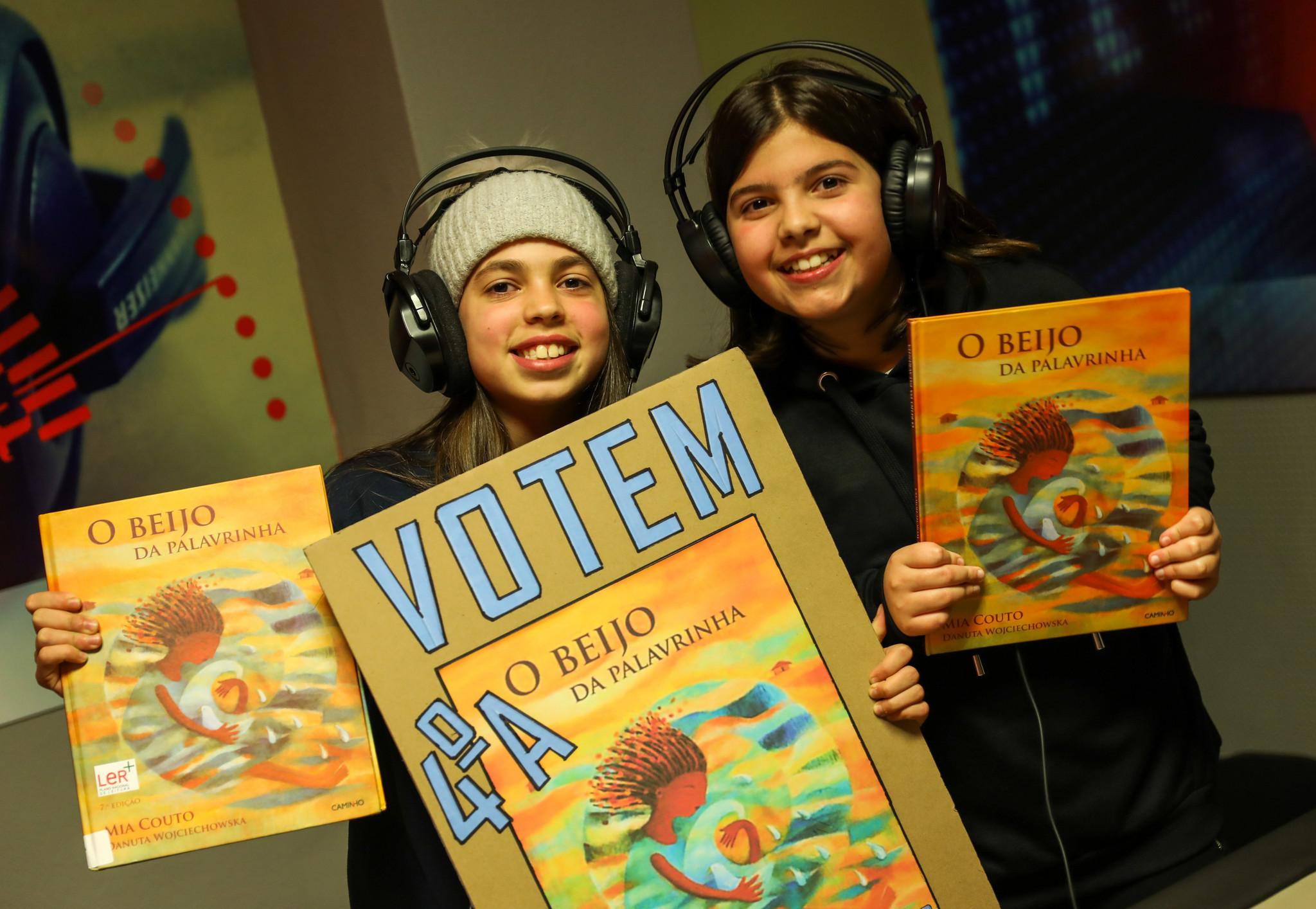 LM miudos votos S_J Madeira 12-04-23.JPG