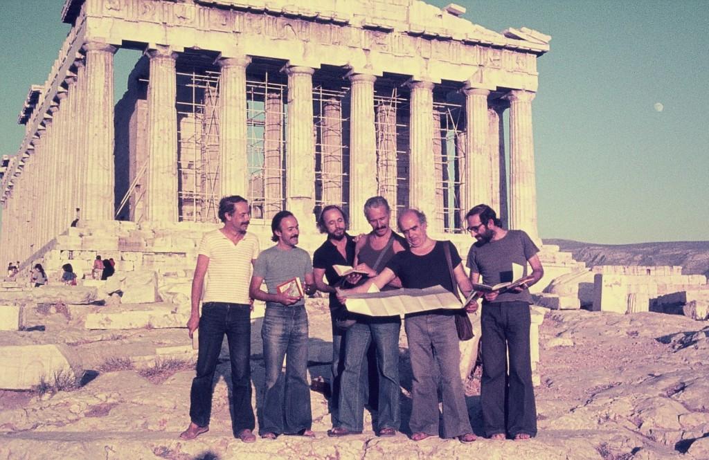 Viagem-pela-Grecia_1976-1024x665.jpg