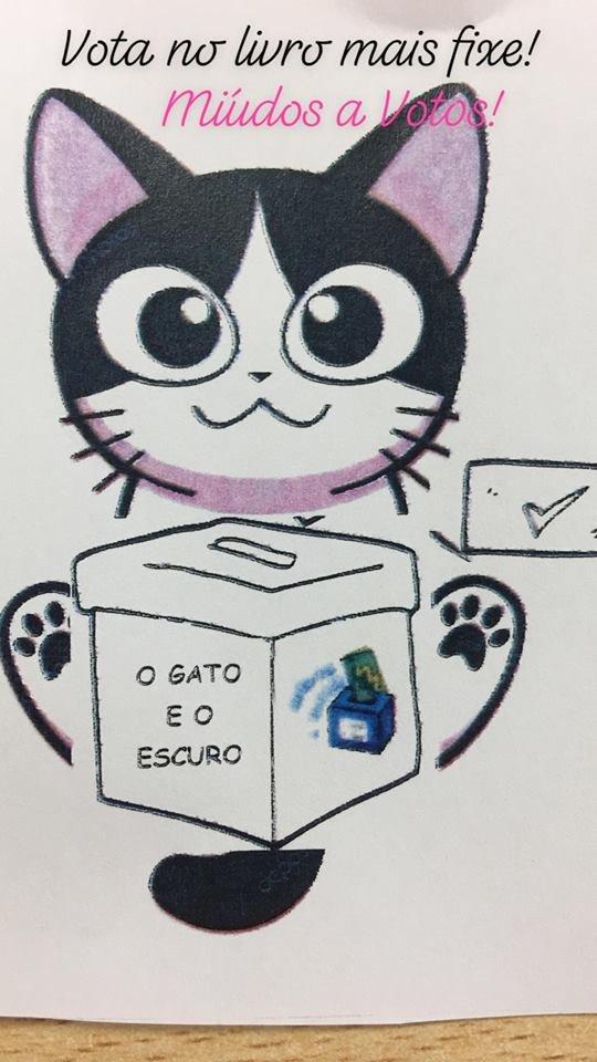 gato 1 4C.jpg