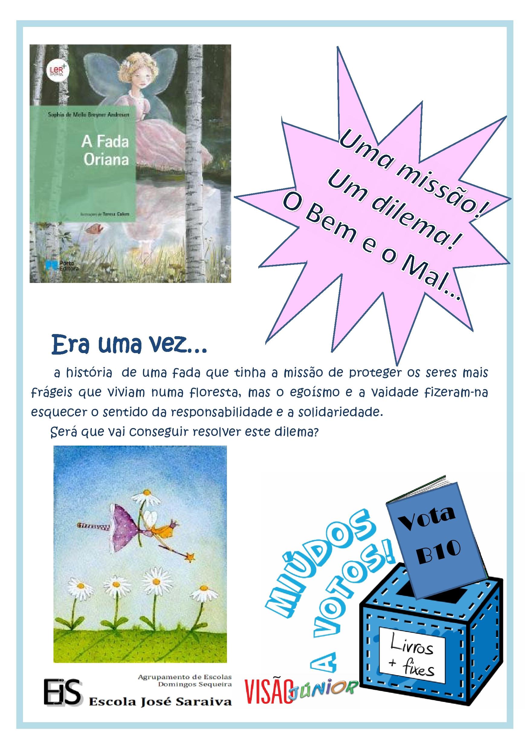 Miúdos a votos - cartaz-A Fada Oriana-page0001.jpg