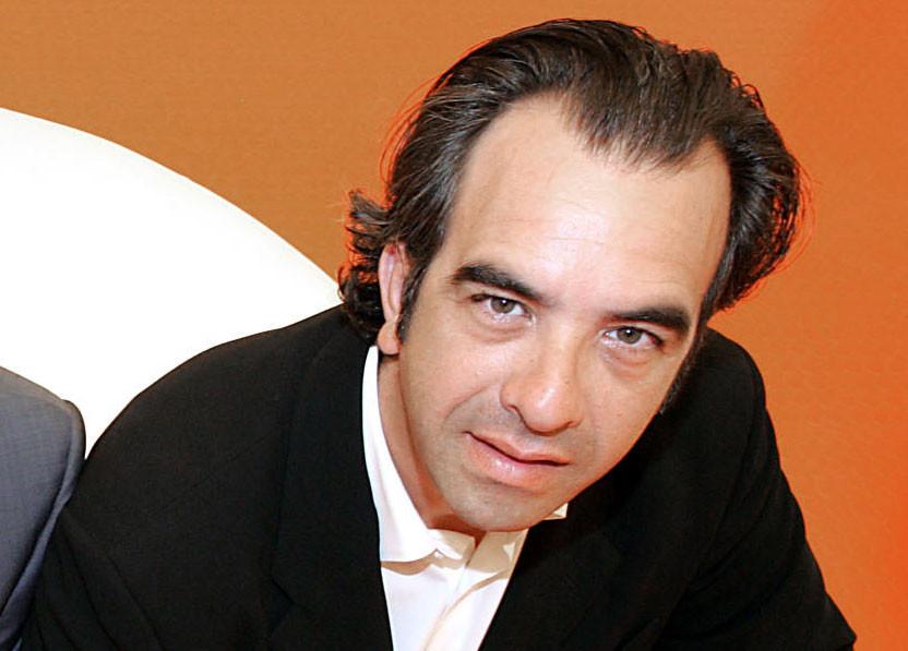Luís Vilhena PS