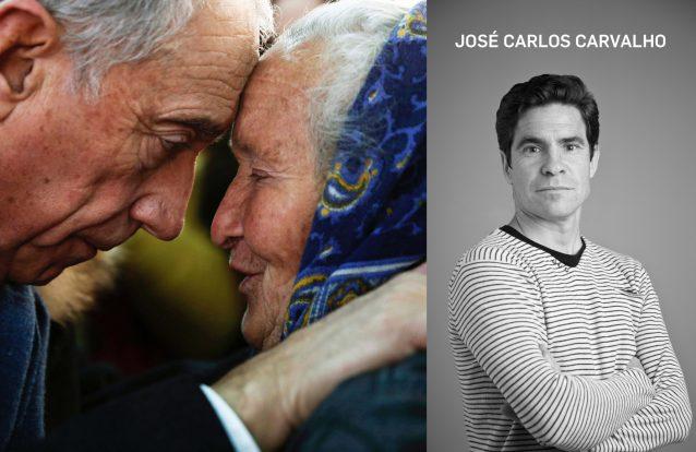 Aceite o convite de José Carlos Carvalho e vá ao Beato ter uma aula prática de fotojornalismo