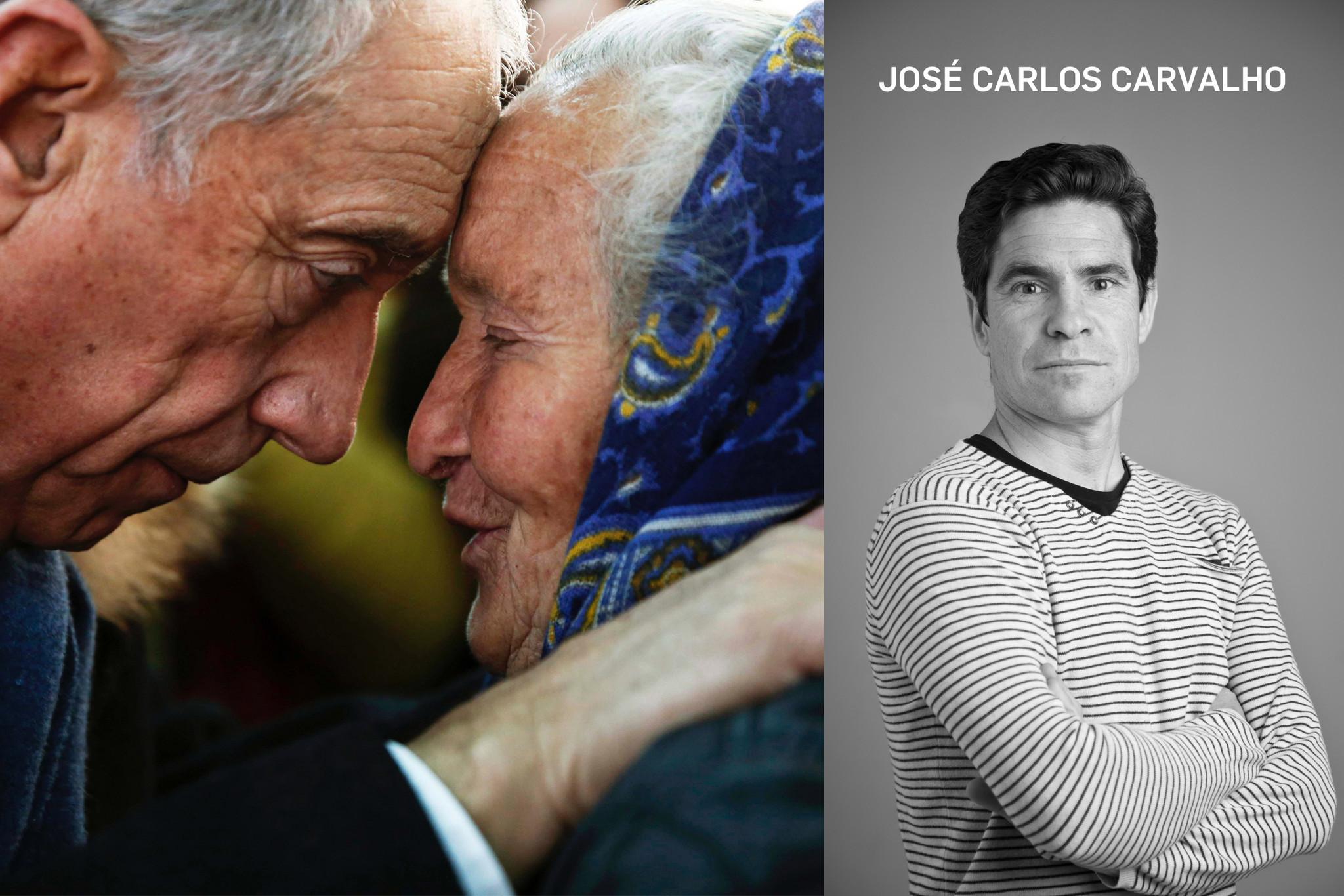 Jose Carlos WPP meme_edited-1.jpg