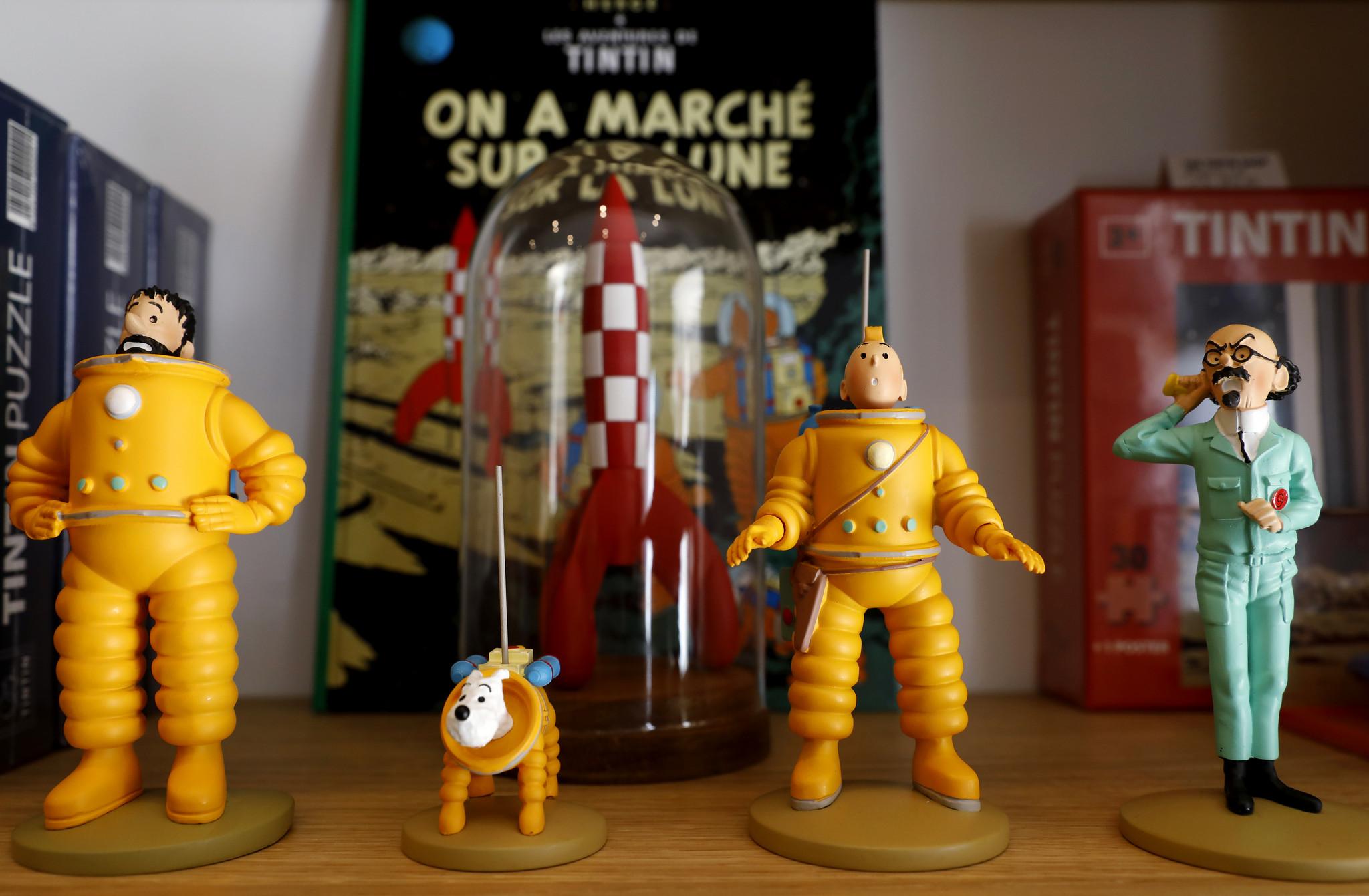 MB Loja Tintin 02.JPG