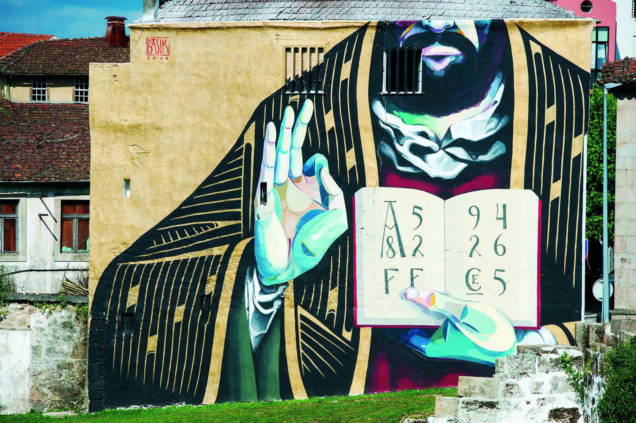 TONS DA PRIMAVERA- Município de Viseu - Rui da Cruz mural BASIK.jpg