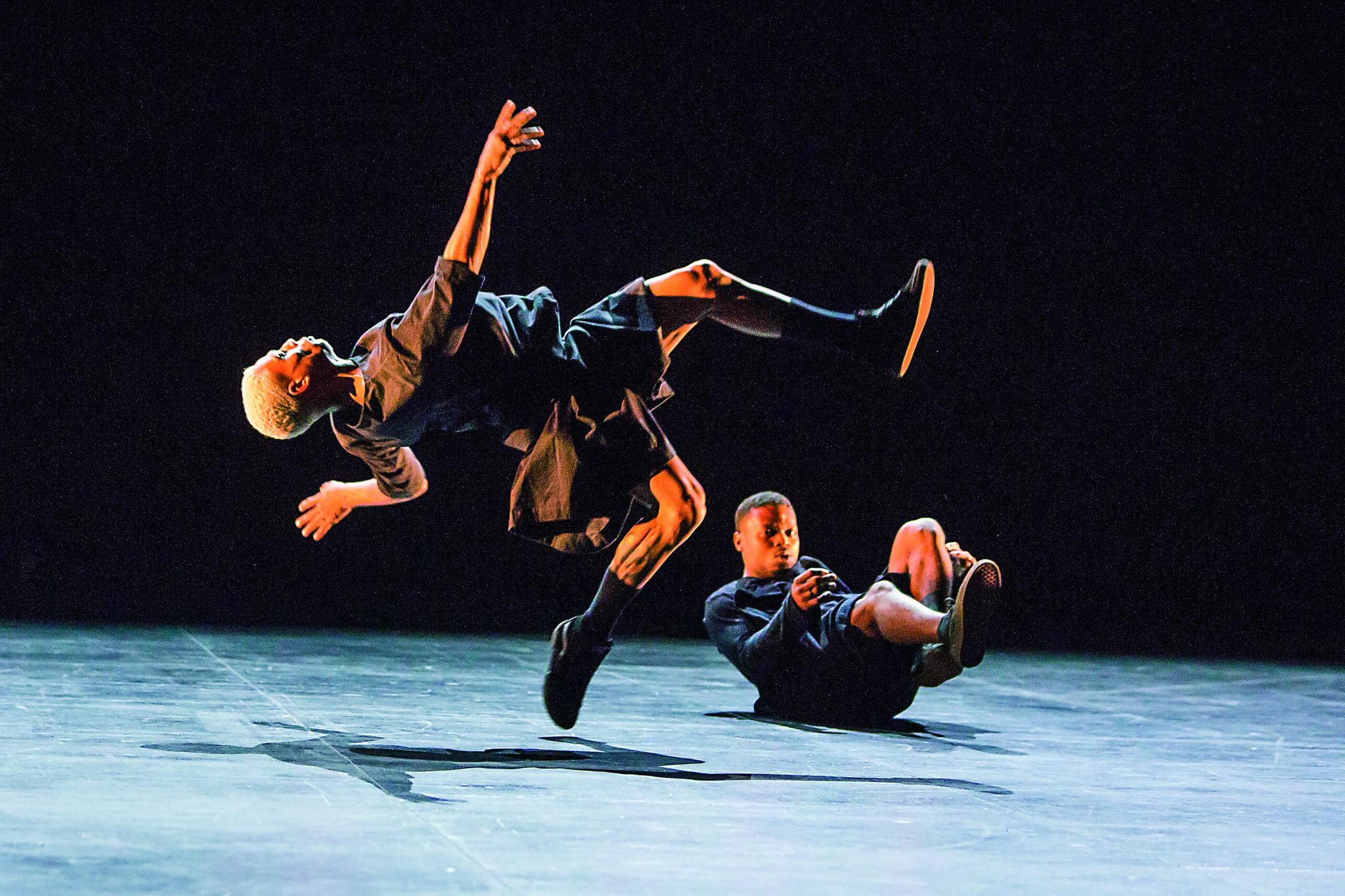 Alkantara Festival  bruno beltrao Inoah Theater der Welt 3(ENT_.jpg