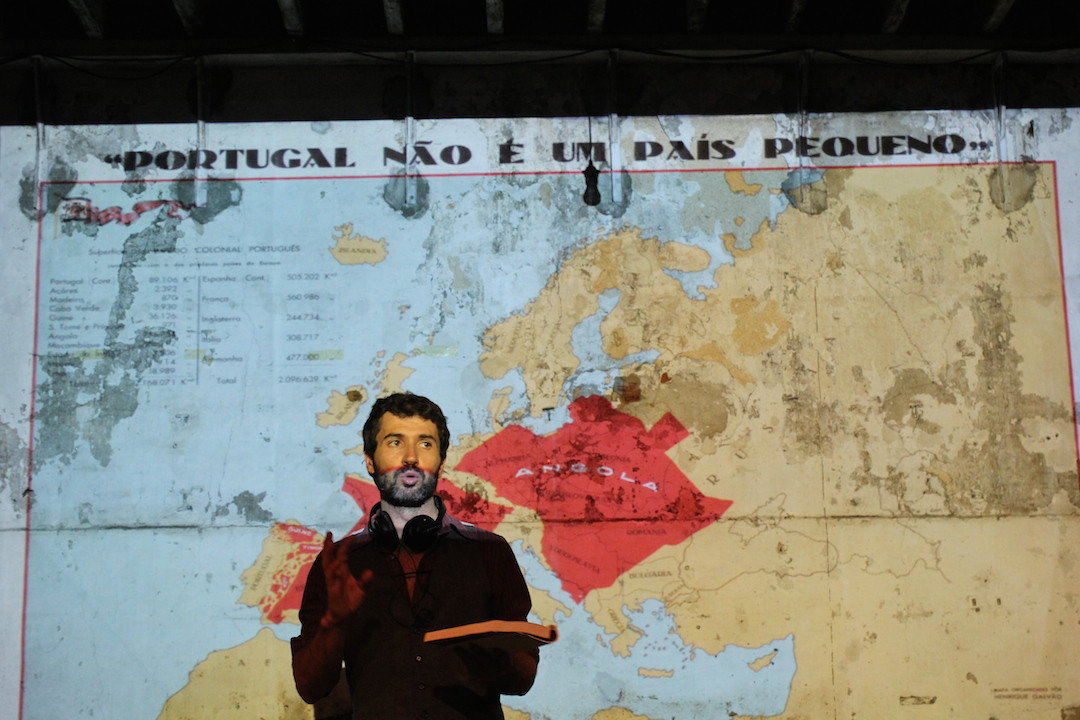 Portugal não é um país pequeno_creditos_Maria Joana Figueiredo.JPG