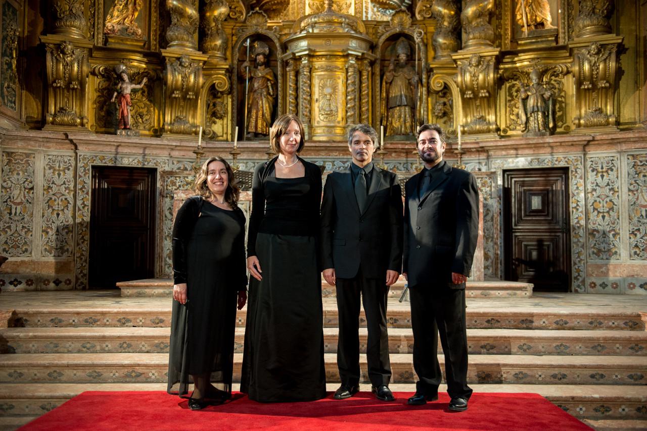 Grupo Vocal Olsipo.jpg