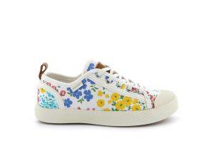 Presentes para o Dia das Crianças: 7 opções de calçados