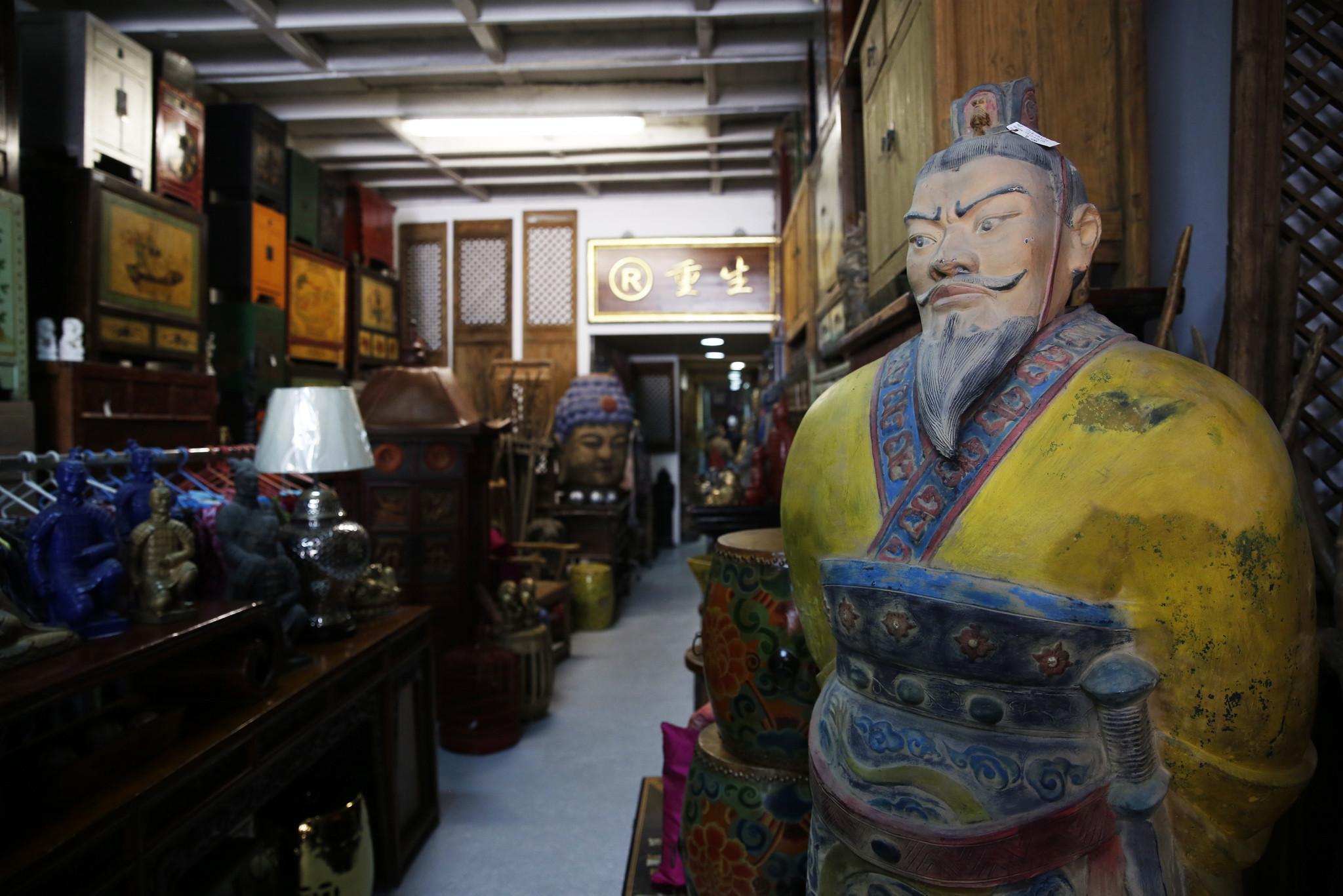 2048_JCC Asian Home 02.jpg