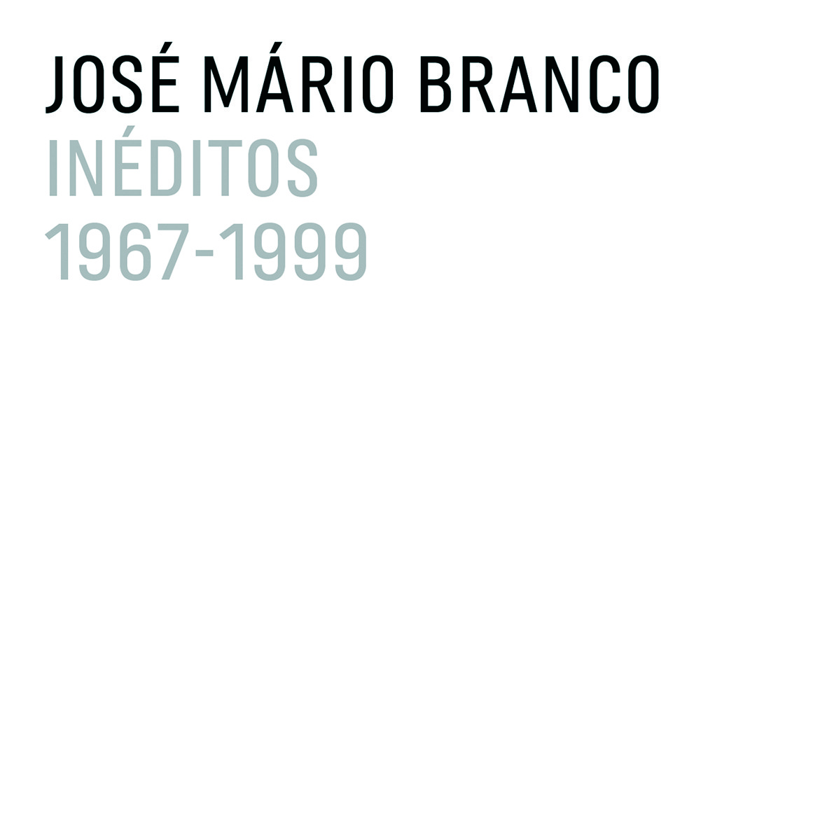 JMB-INÉDITOS_capa.jpg