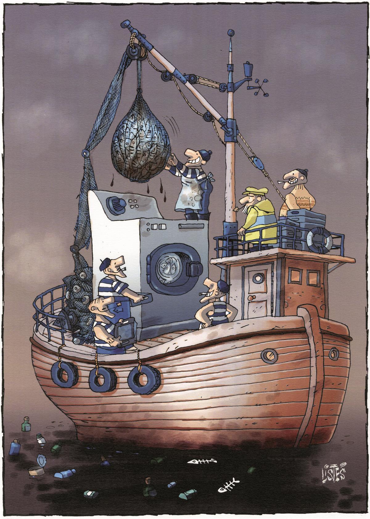 porto cartoon.jpg