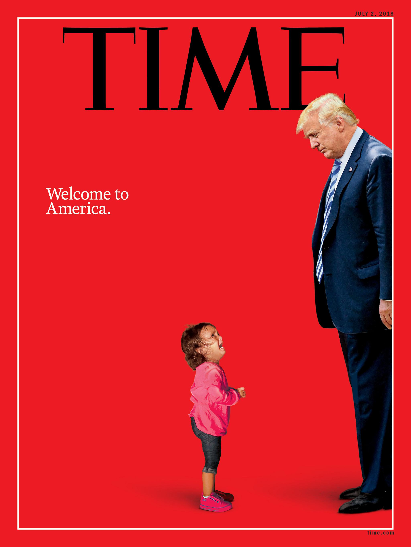 trump-immigration-final.jpg