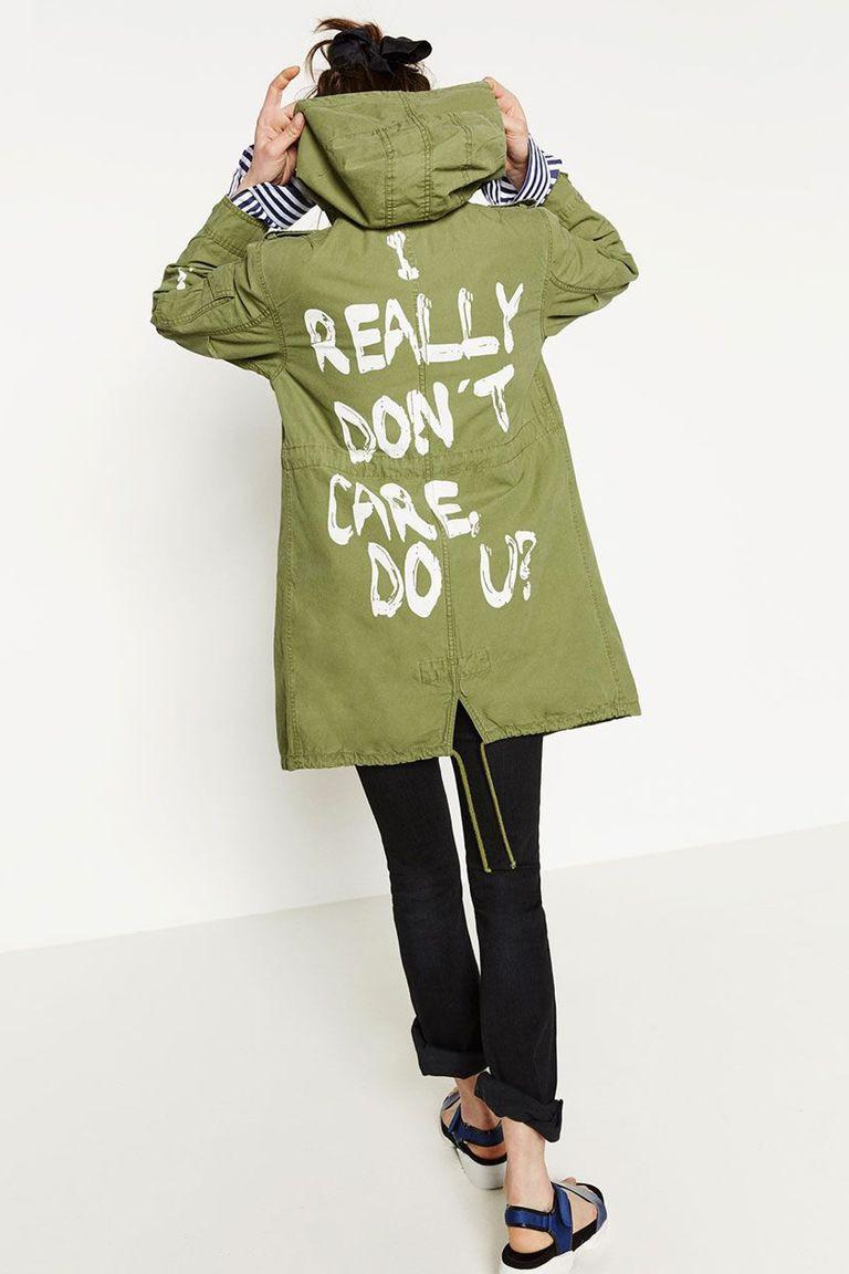 zara-ireally-dont-care-do-u-jacket-1529606641.jpg