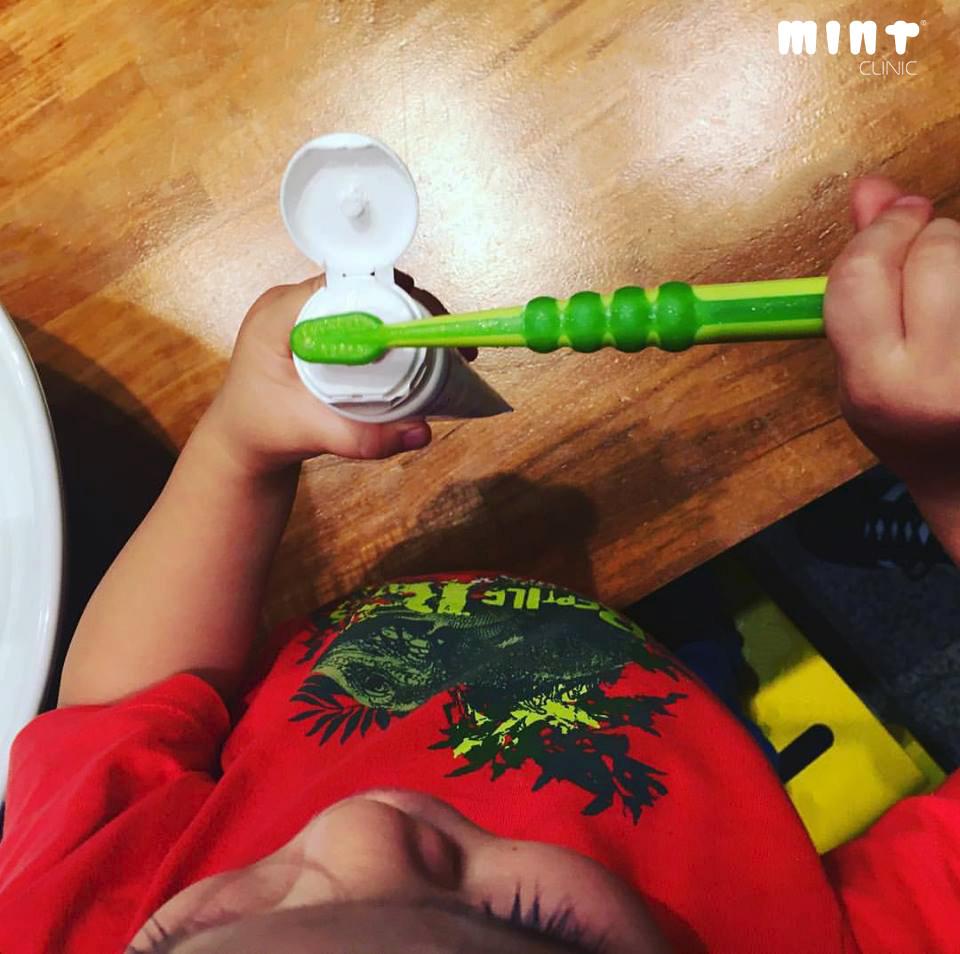 saude oral crianças.jpg