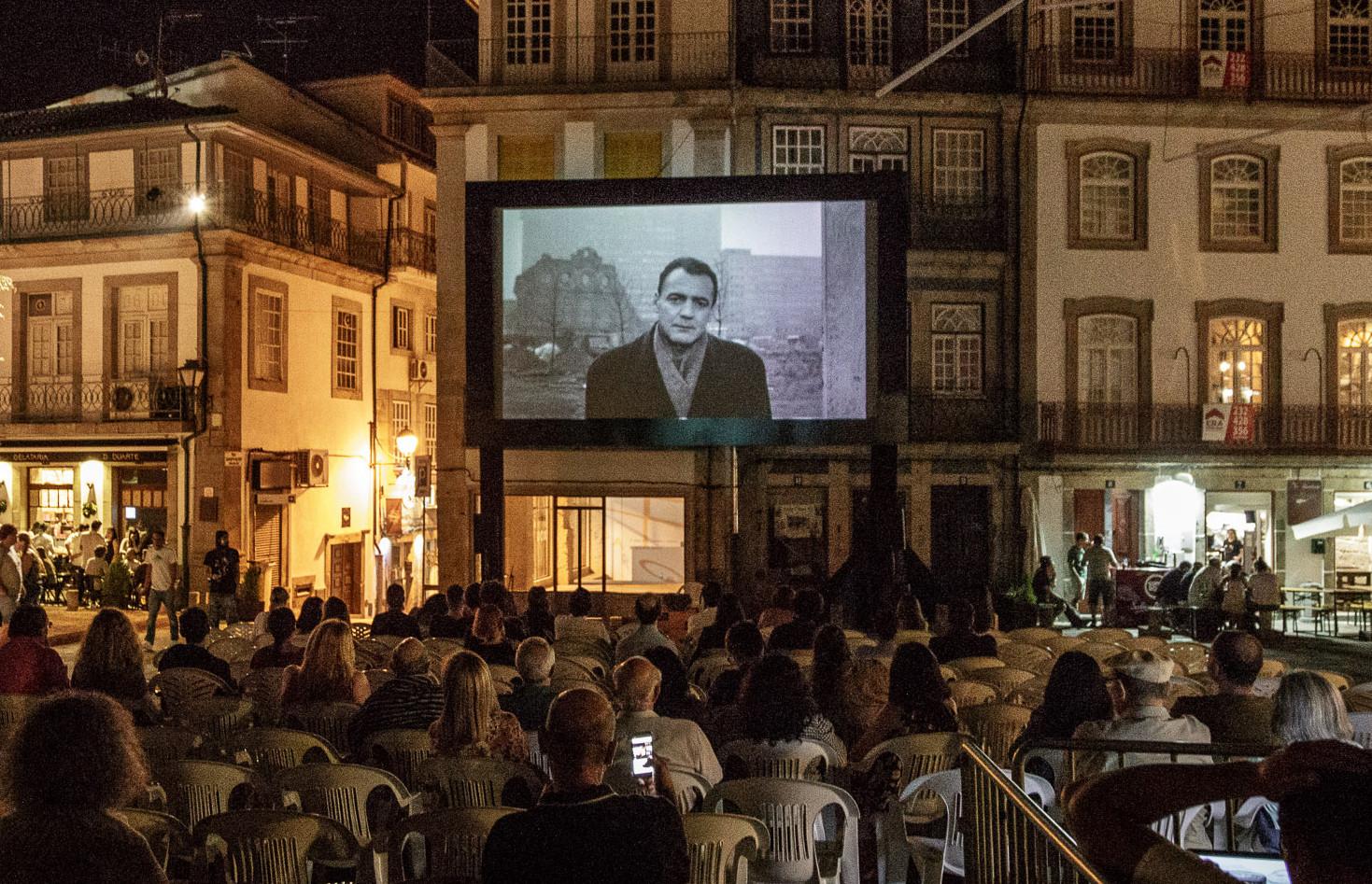 2. Cinema-2018-Isabel Nogueira.jpg