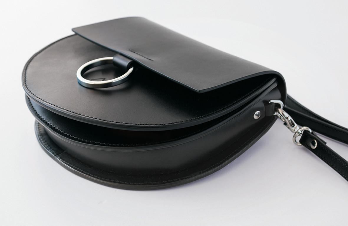 marca de malas e carteiras da António Maria_pre_porm1(ENT_ID=82.jpg