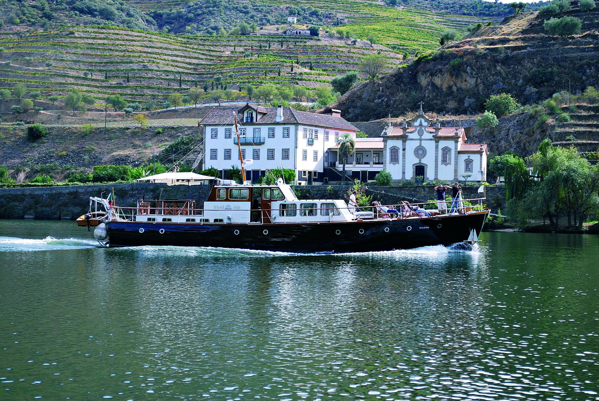 Barco Pipadouro 2373.jpg