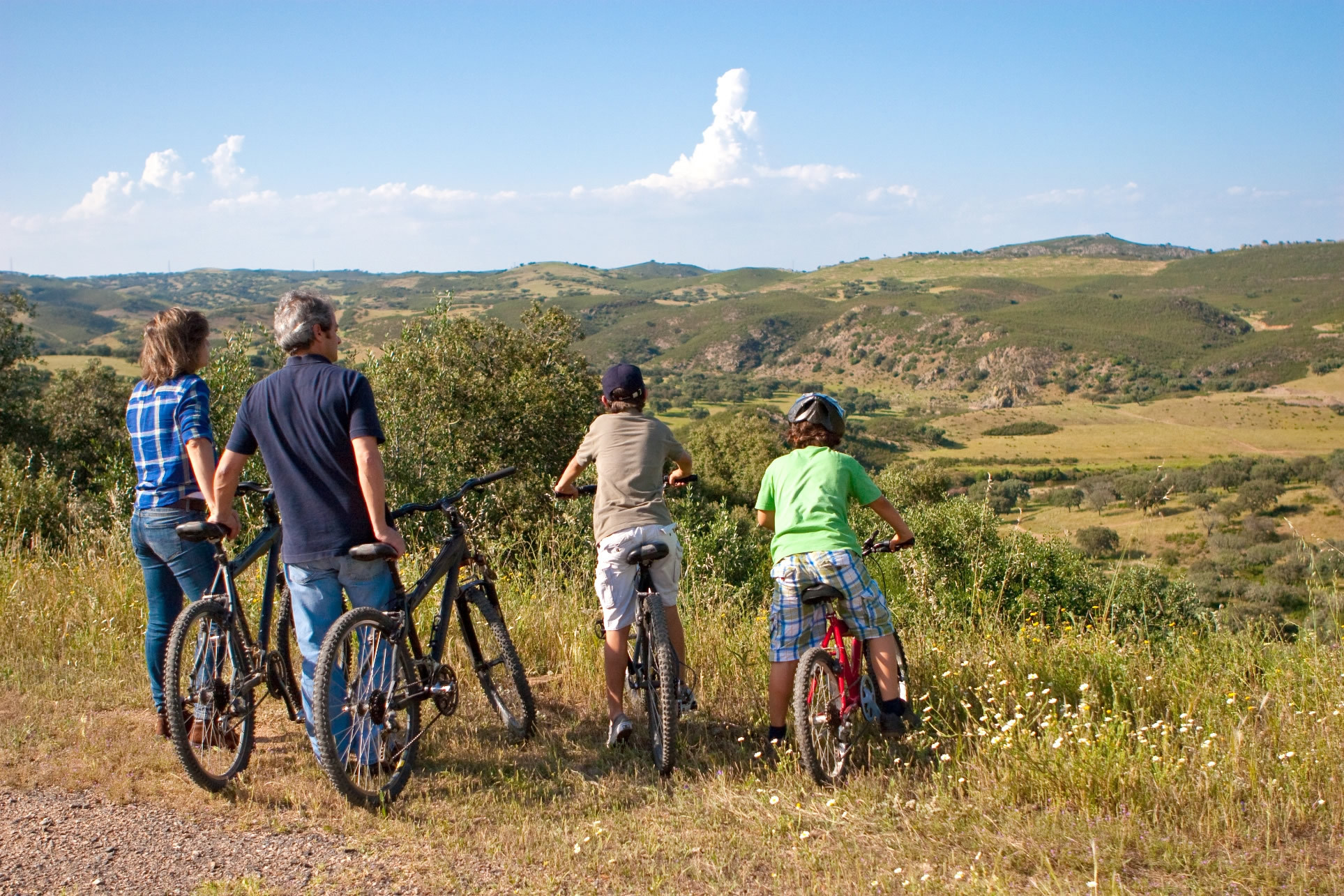 De_bicicleta_em_Noudar_PNN_EDIA.jpg