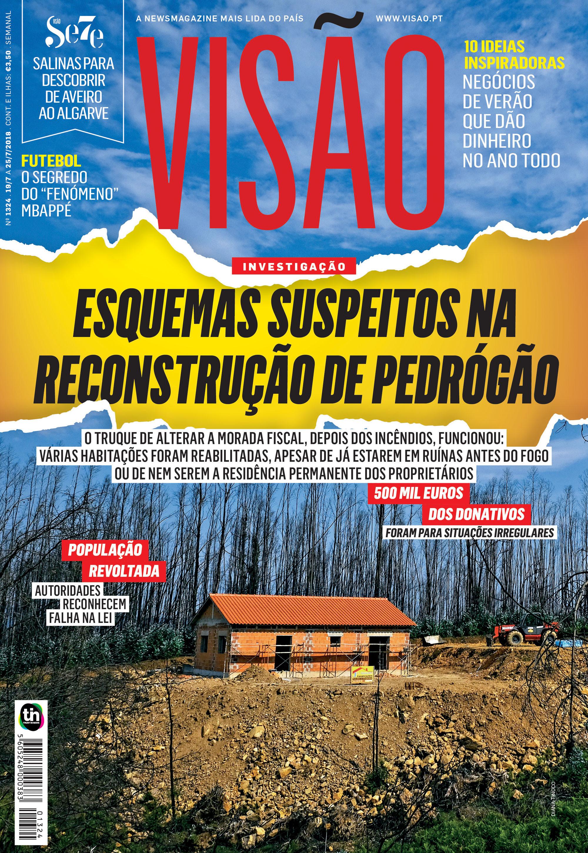 Edição 1324
