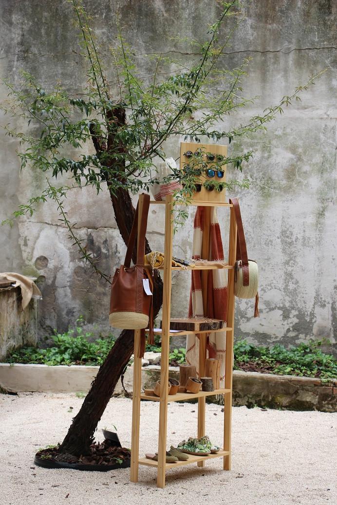 Apresentação Site Fair Bazaar II.JPG