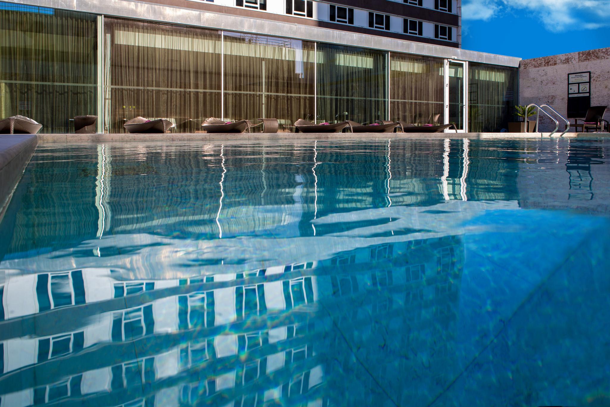 SHERATON LISBOA HOTEL & SPA 01.jpg
