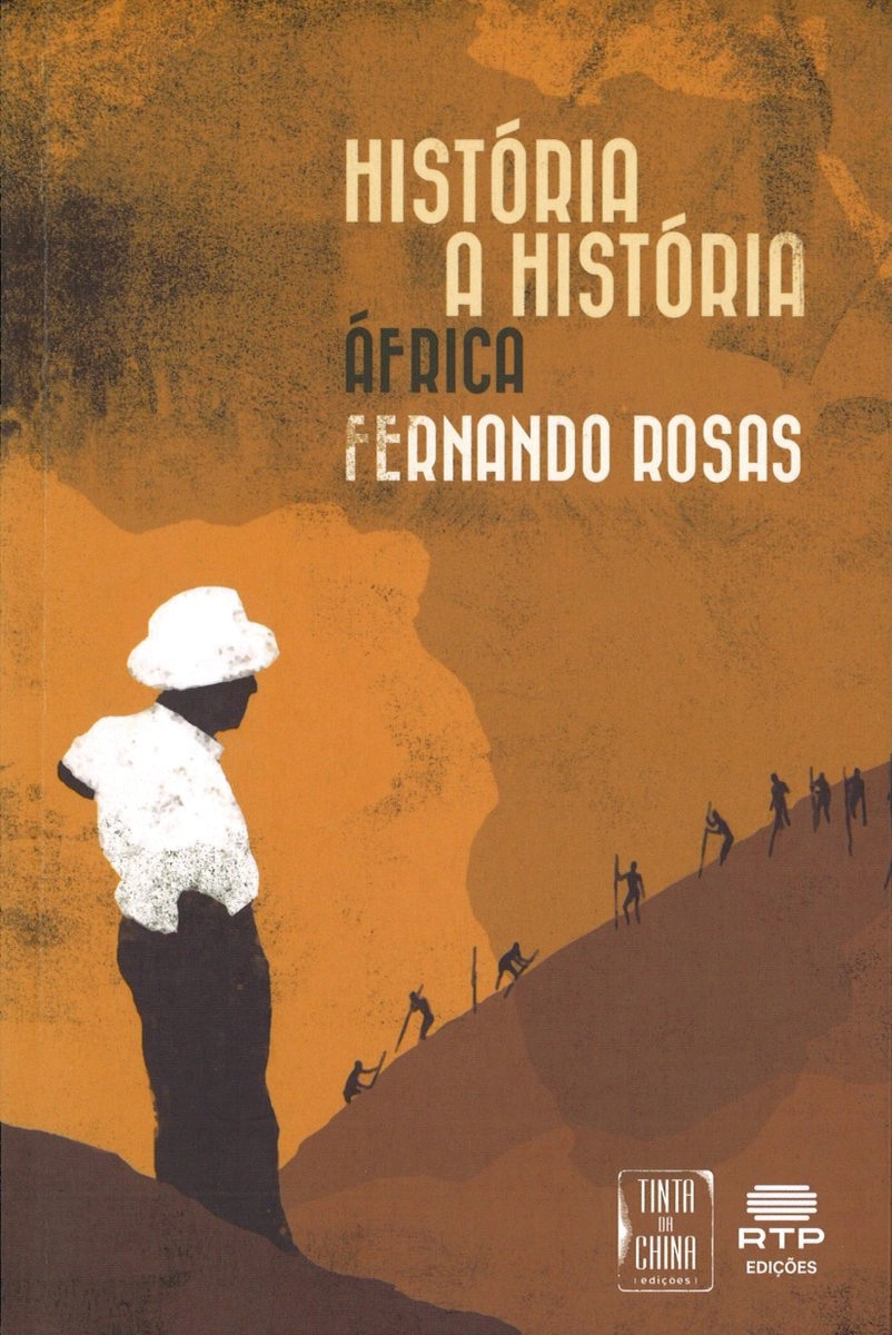 HistoriaaHistoria.jpg