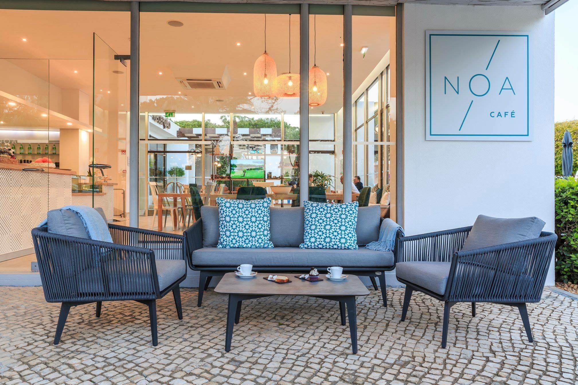 NOA Café 5.jpg
