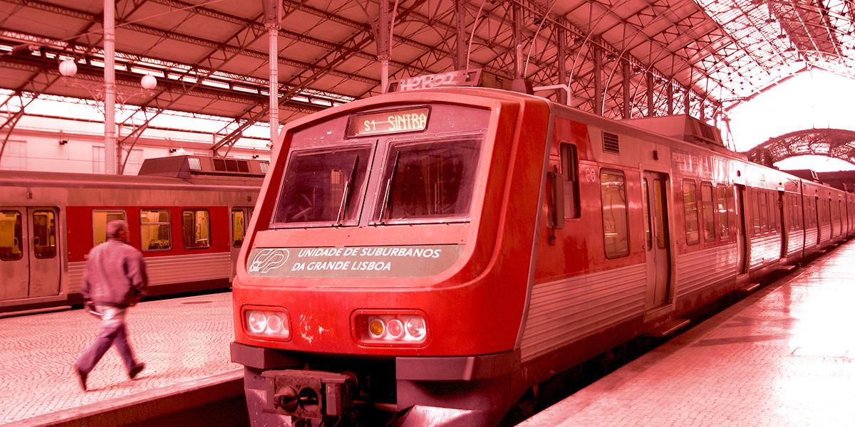 comboio_vermelho.jpg
