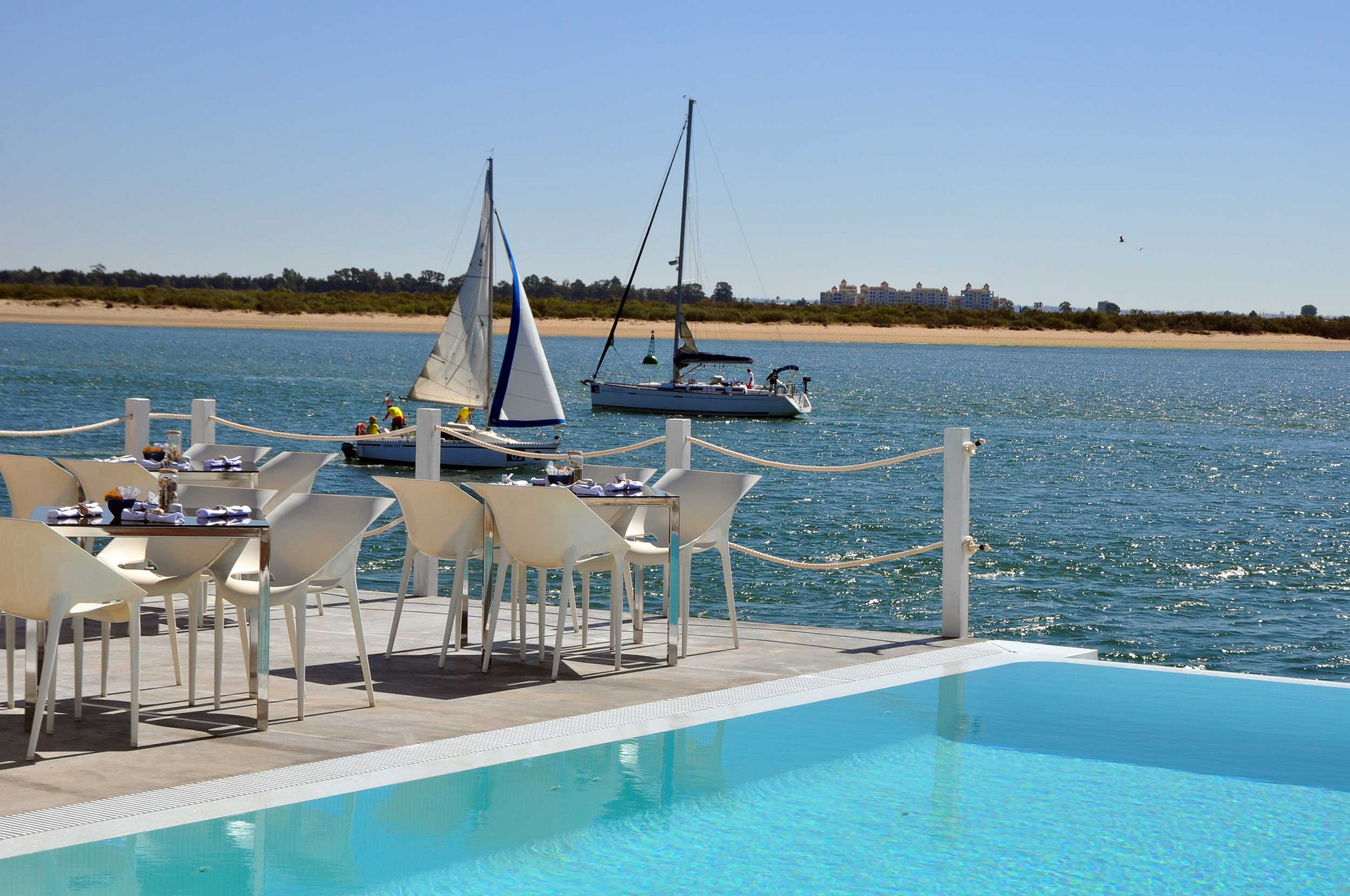 Inauguração_Beach-Club_Hotel-Guadiana_VRSA-1.jpg