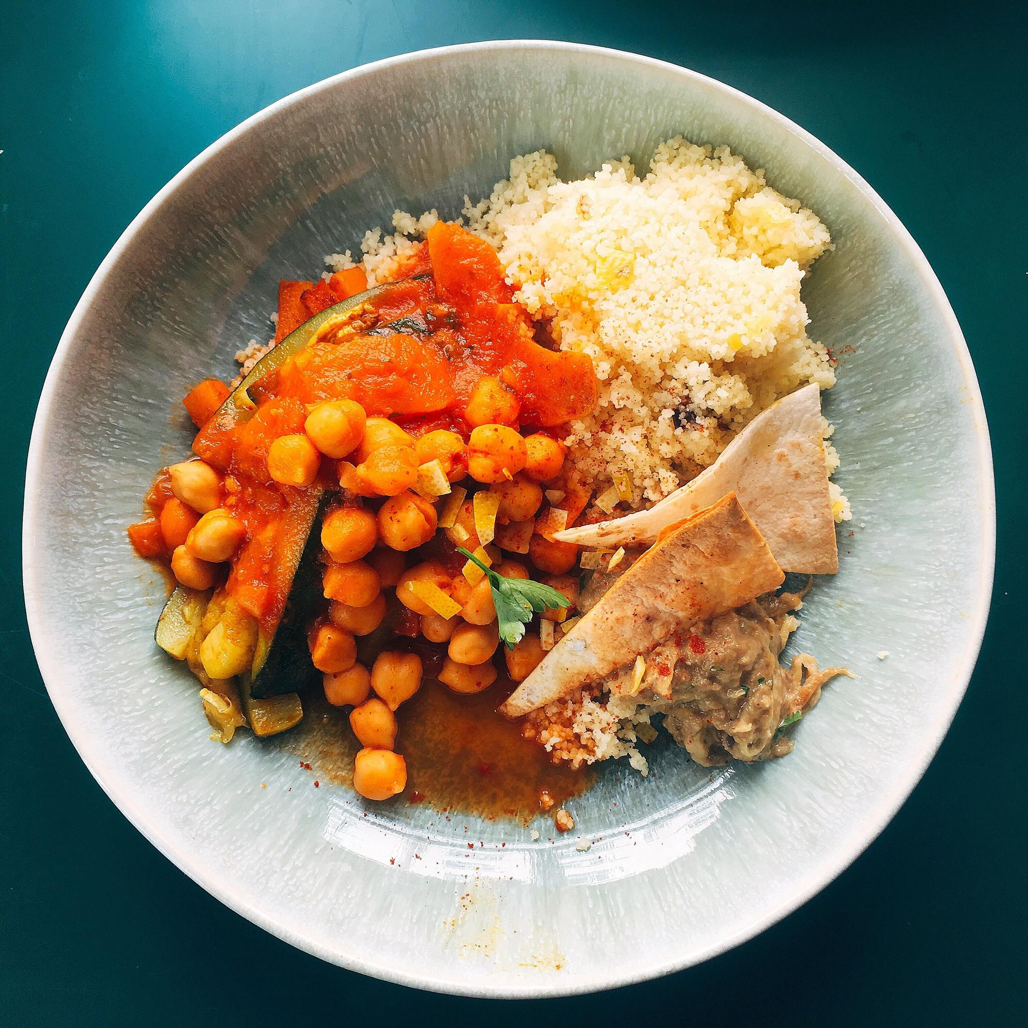 O Antigo Talho vegan restaurante Lisboa001.jpg