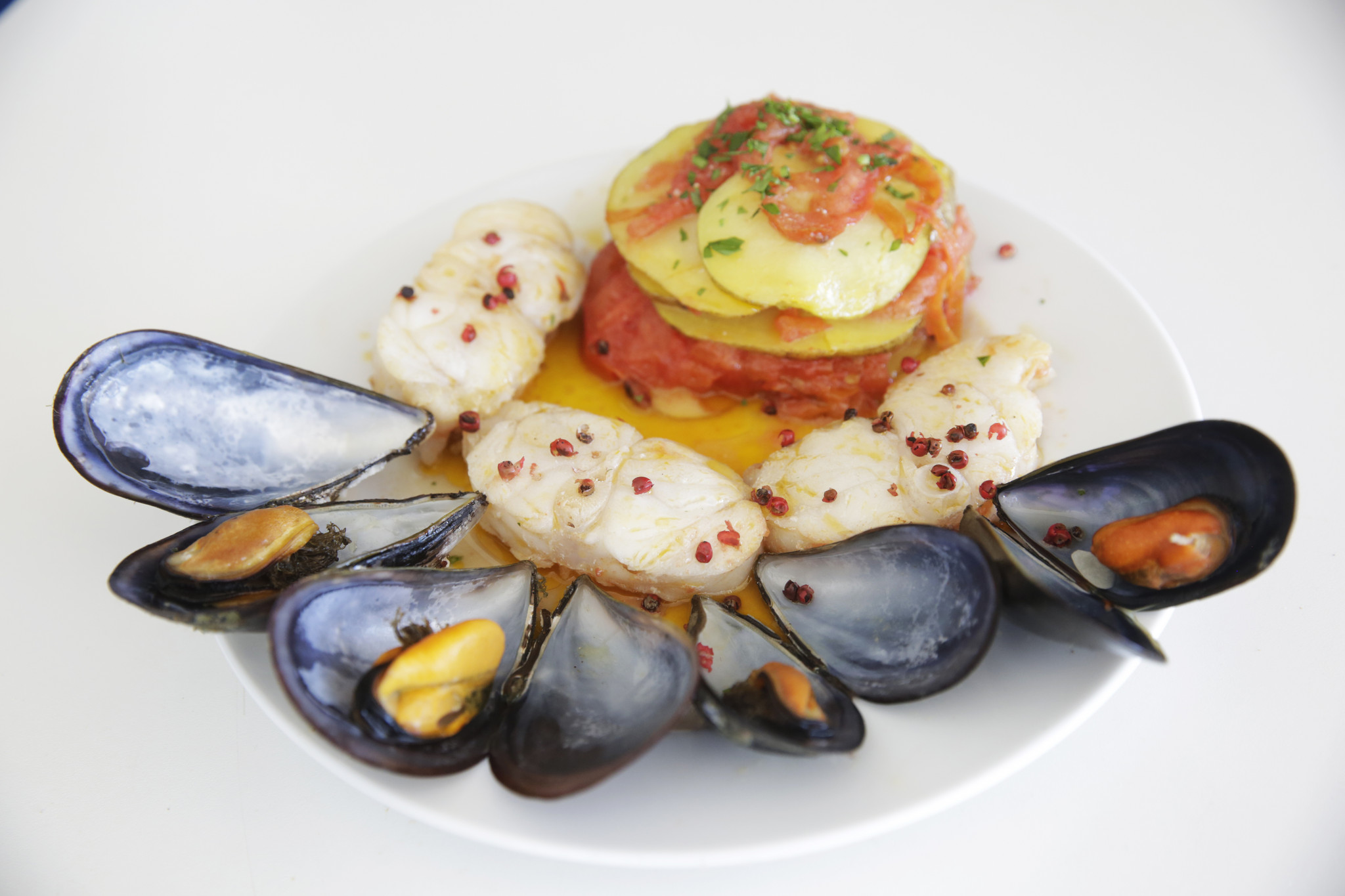 JCC Restaurante Praia Vieirinha 04.jpg