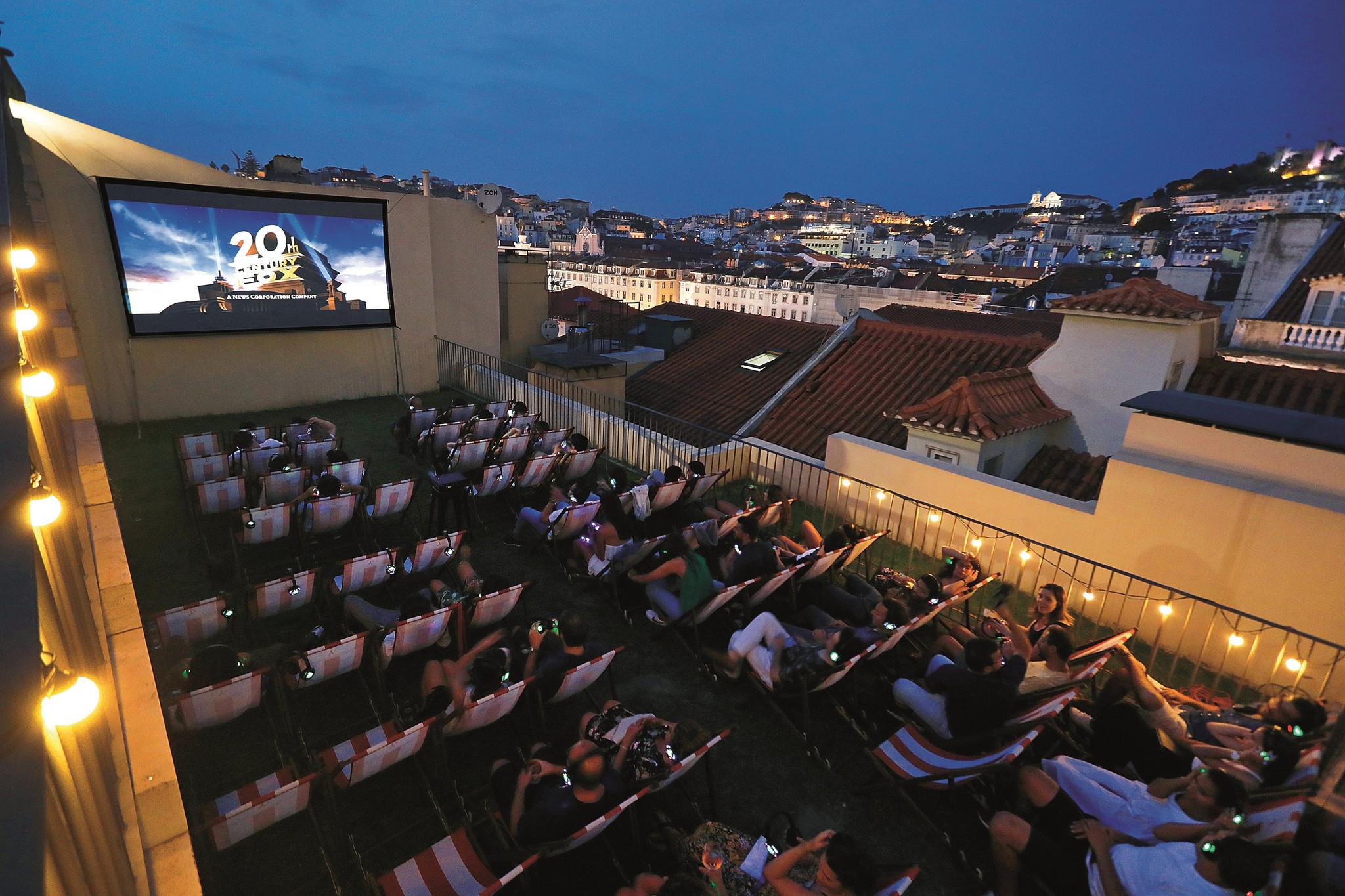 MB Cinema Chiado 01.jpg