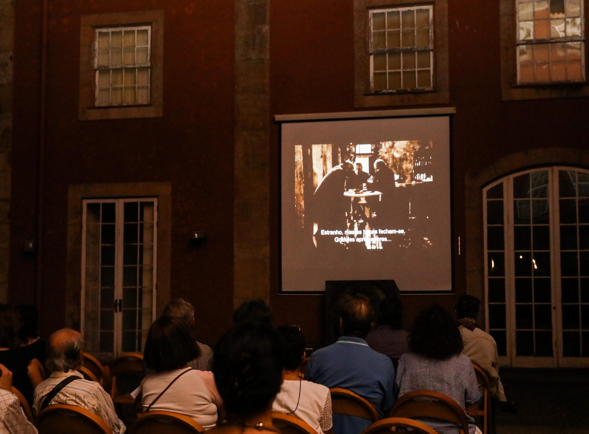 LM- Cinema ao ar livre no Museu Soares dos Reis 002-08-18-8.JPG
