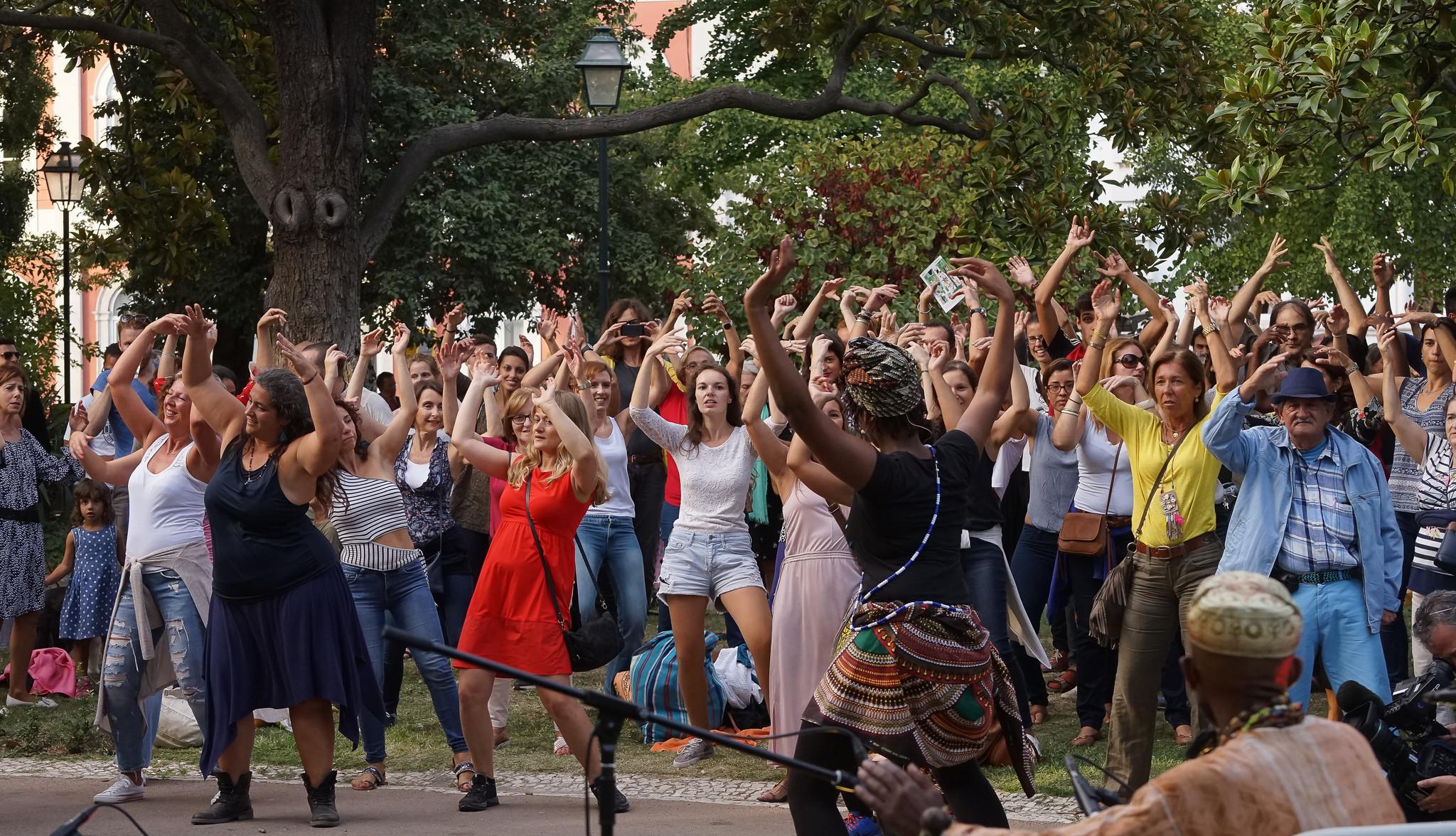 DançarACidade_Danças Africanas_ (c) José Frade.JPG