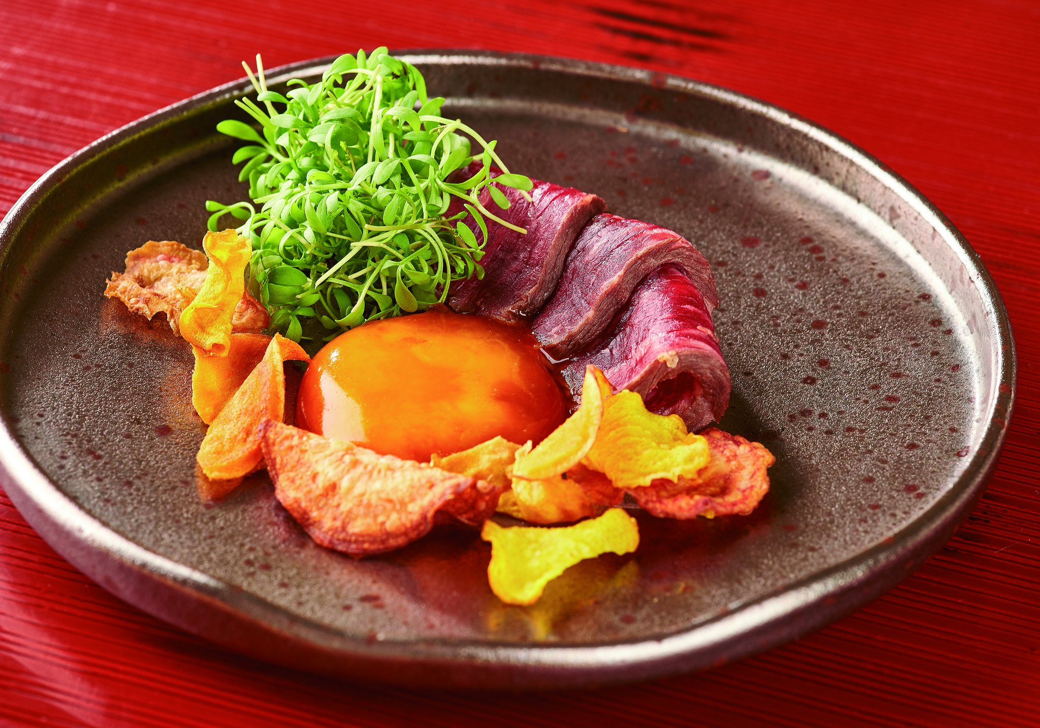 Restaurante Kanazawa Suno Mono.jpg