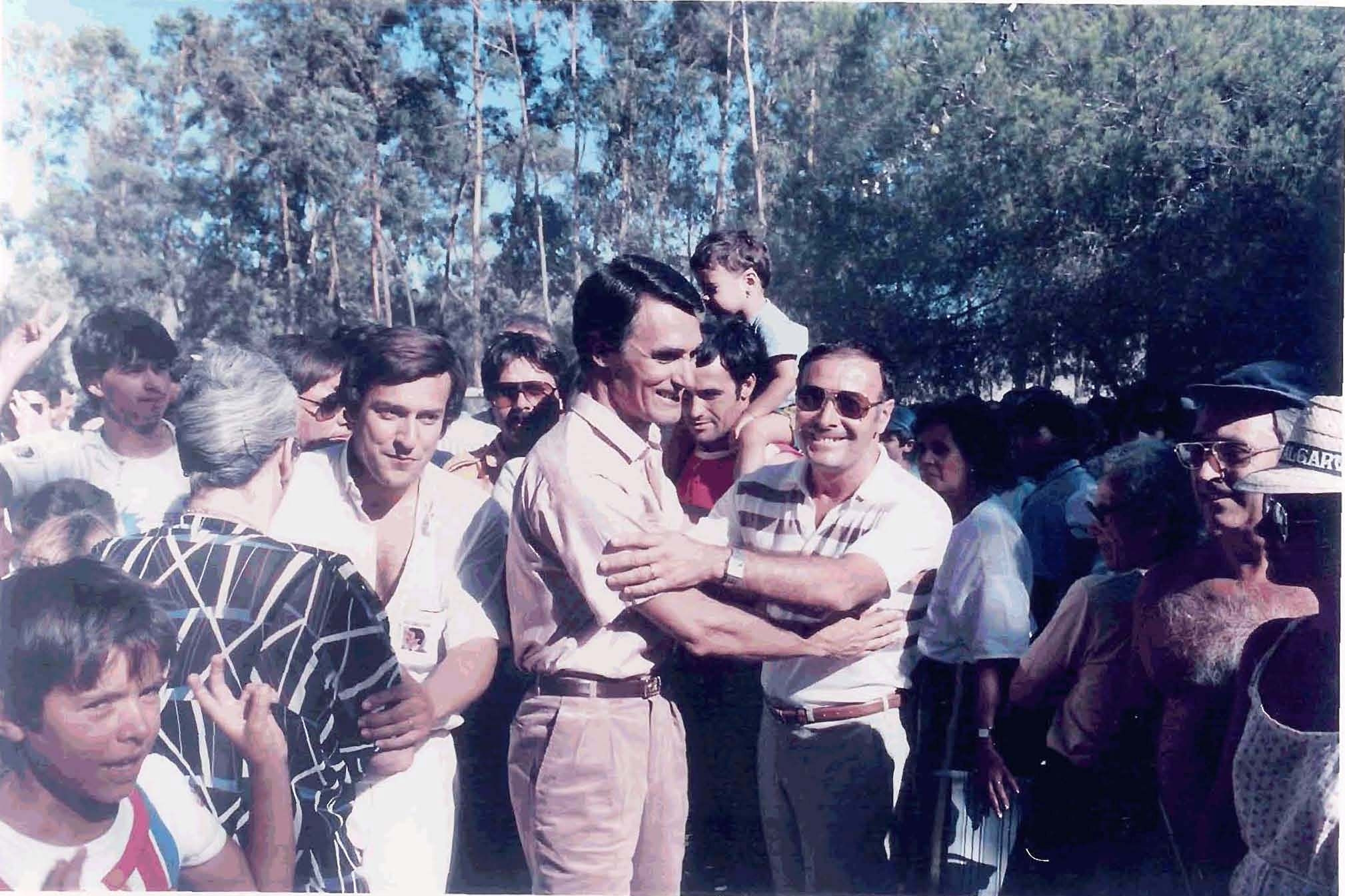 1985 festa do pontal cavaco silva mb.jpg