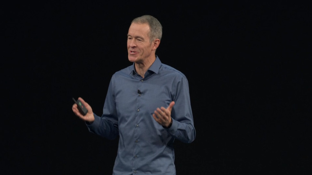 Jeff williams coo apple.png