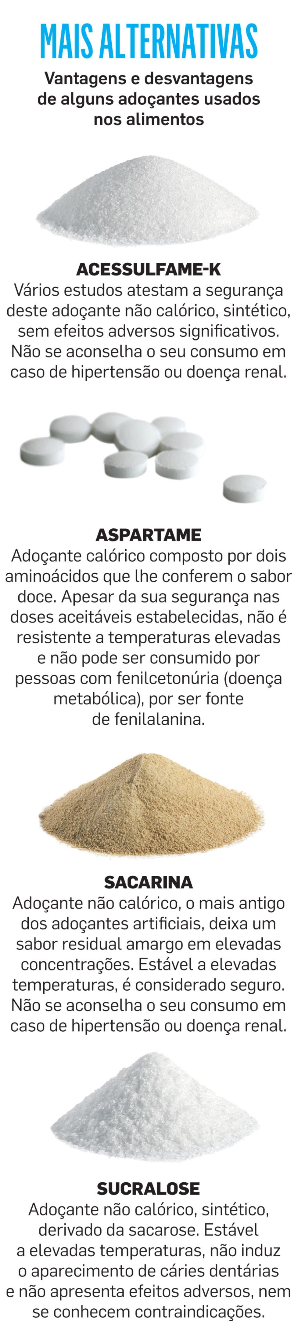steviaInfo.jpg
