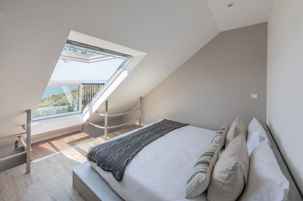 Suite Vista Mar4.png