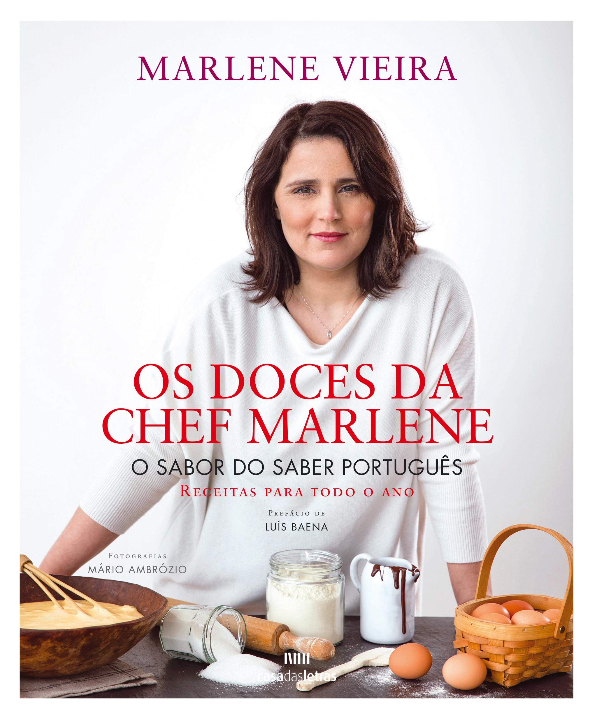 os_doces_da_chef_marlene (2).jpg