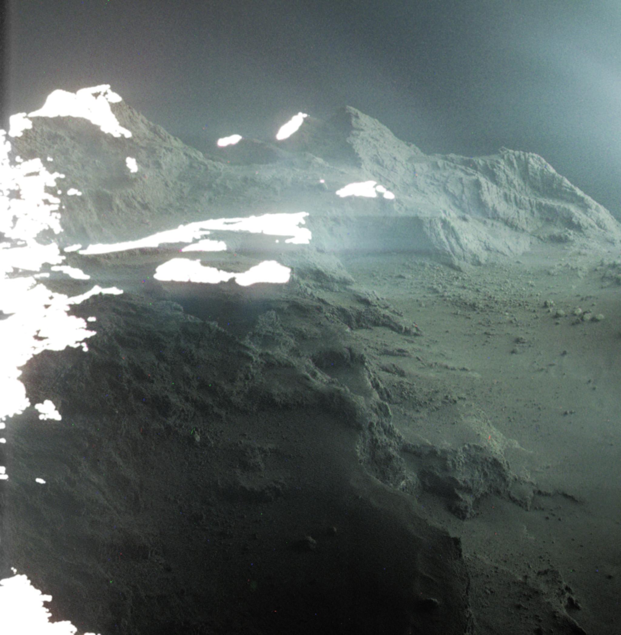 Comet_landscape.png