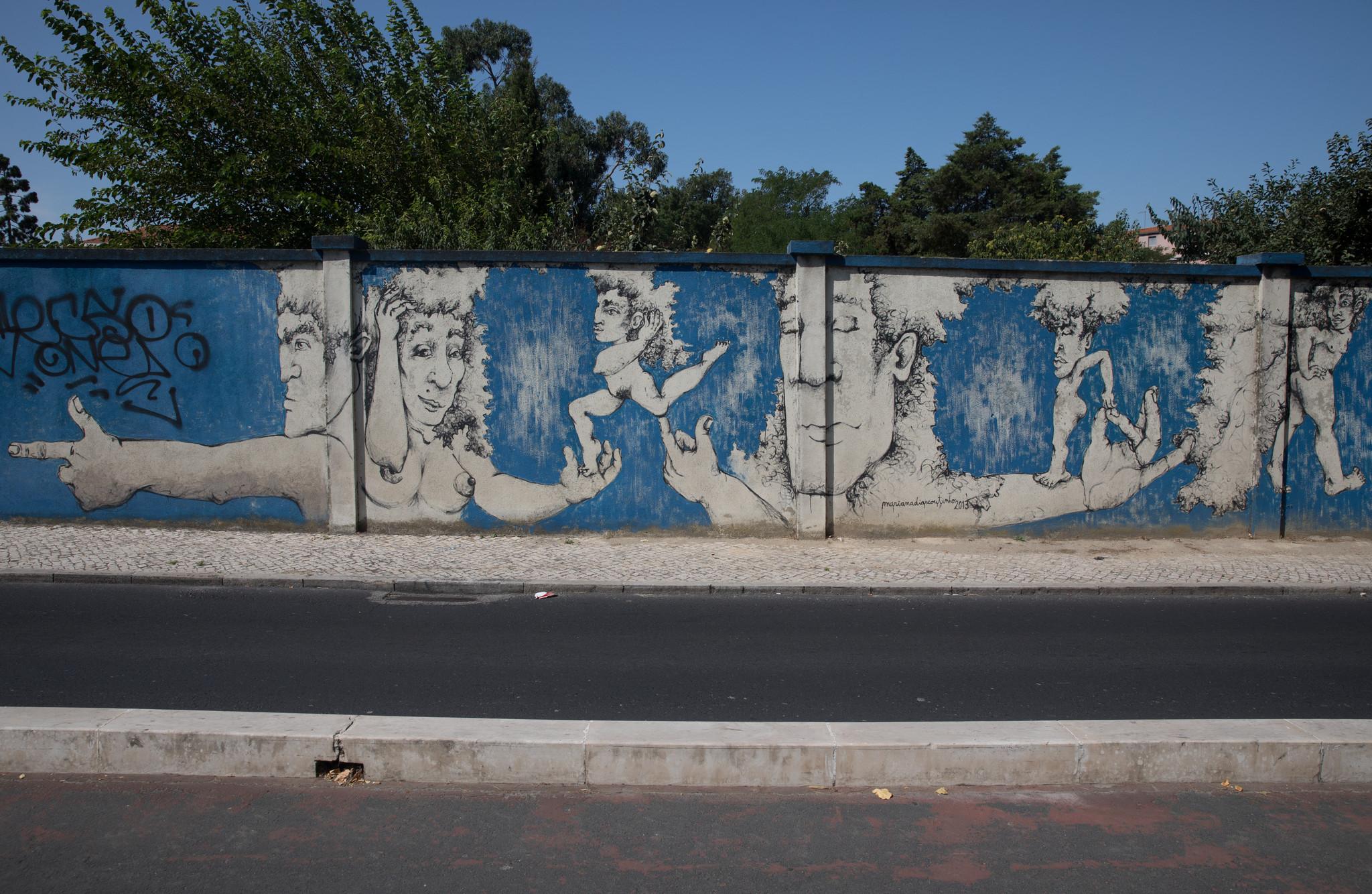 LB  Mural Mariana dias coutinho 24-08-18-0311.jpg