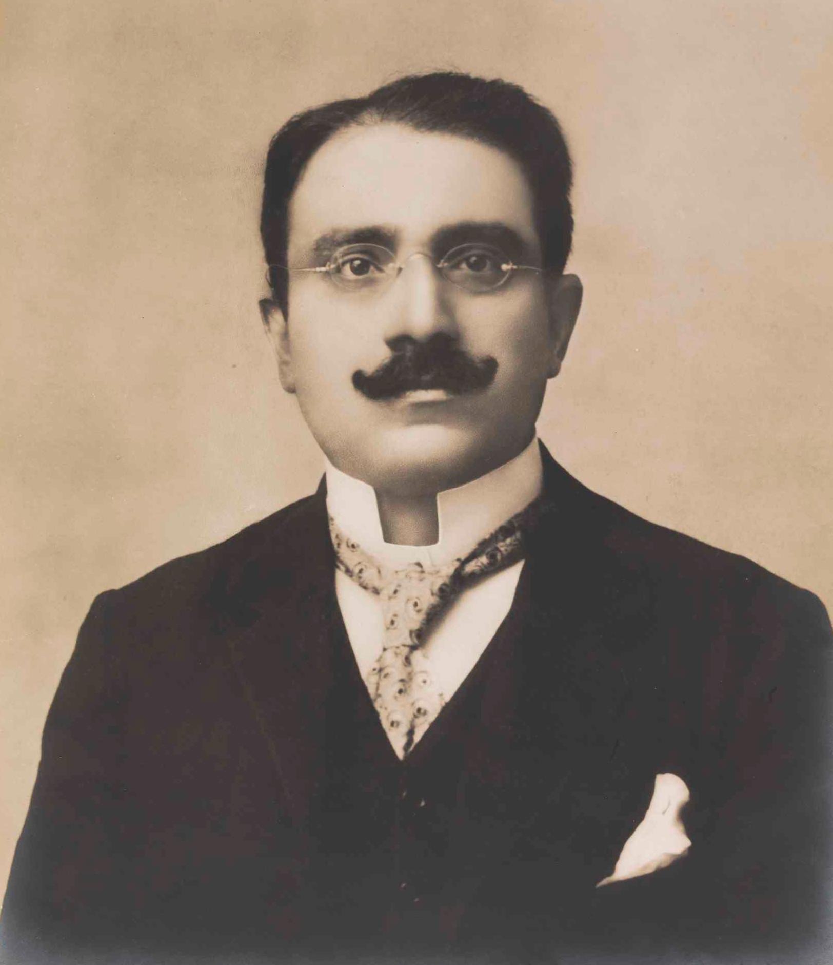 Machado_Santos_(c._1900-1909).png