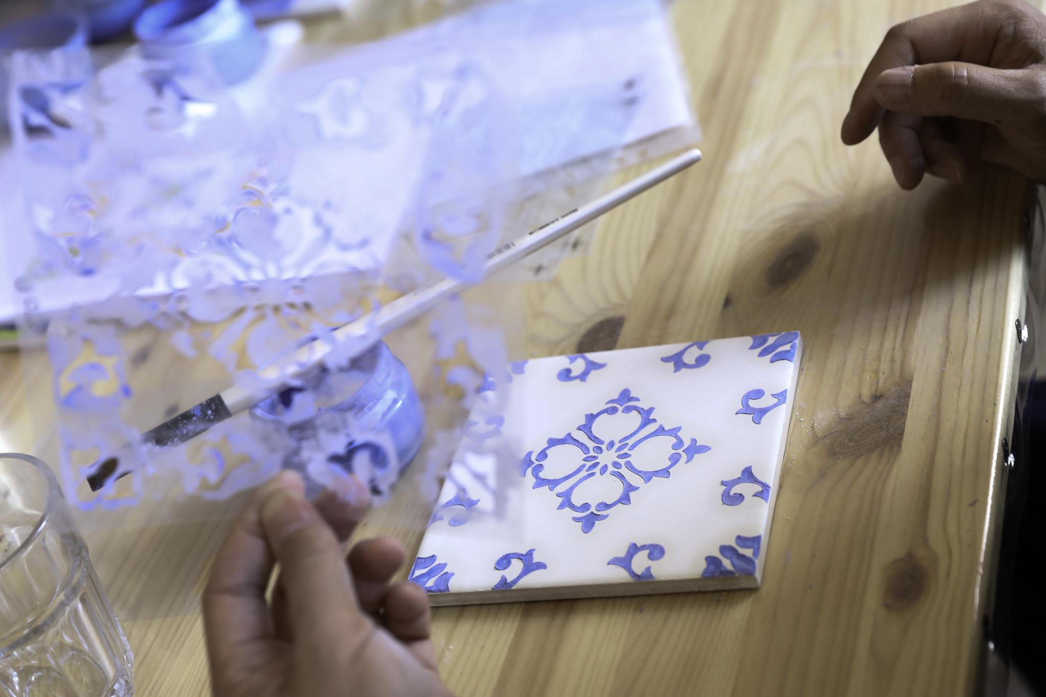 LM-ateliê de azulejos, no Bonfim12-10-18_-8.JPG