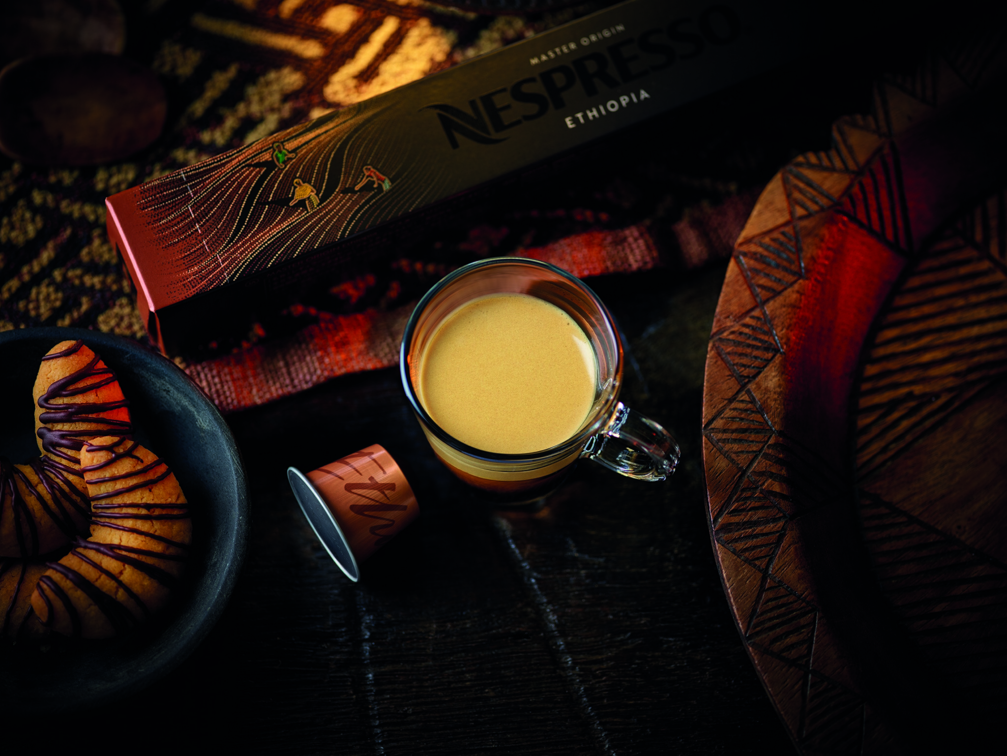 2048_P_3312 Ethiopia_OL_Espresso_Sleeve.jpg