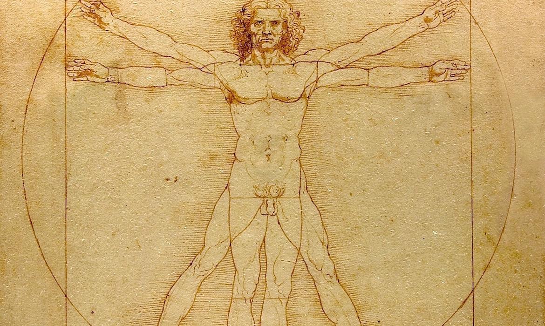 leonardo-da-vinci-vitruvian-man-thumbnail-big.jpg