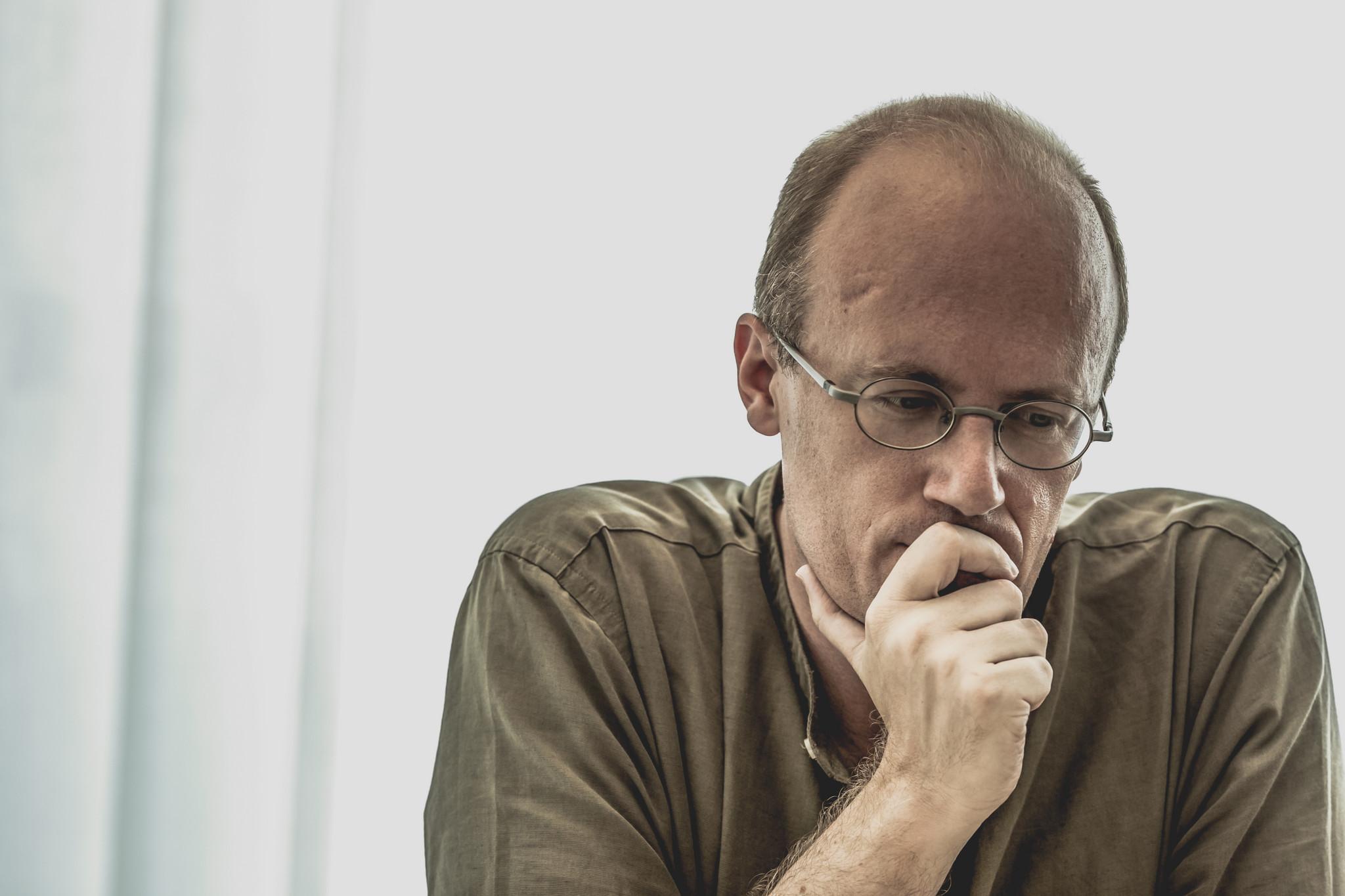 Luís Osório 2.jpg